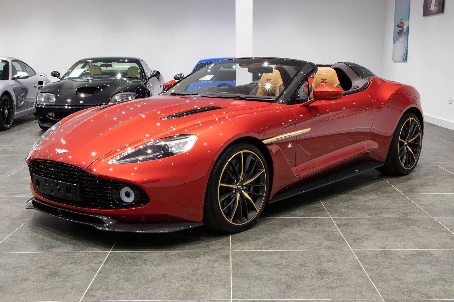 Aston_Martin_Vanquish_Speedster_sale-0005