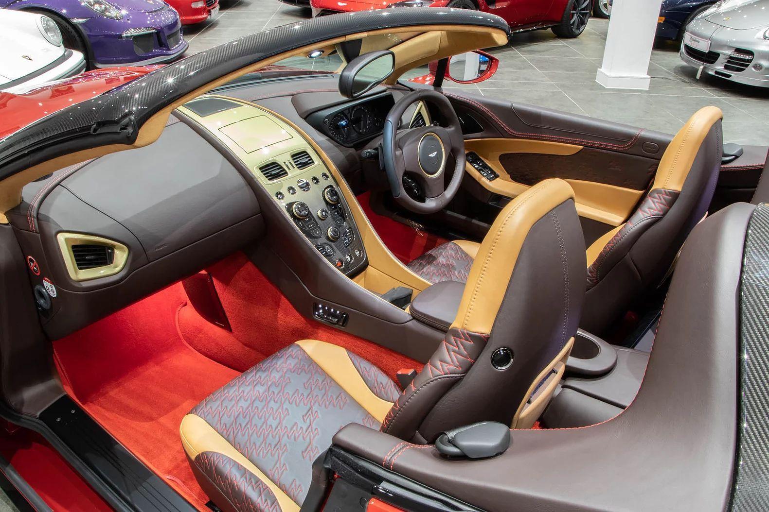 Aston_Martin_Vanquish_Speedster_sale-0006
