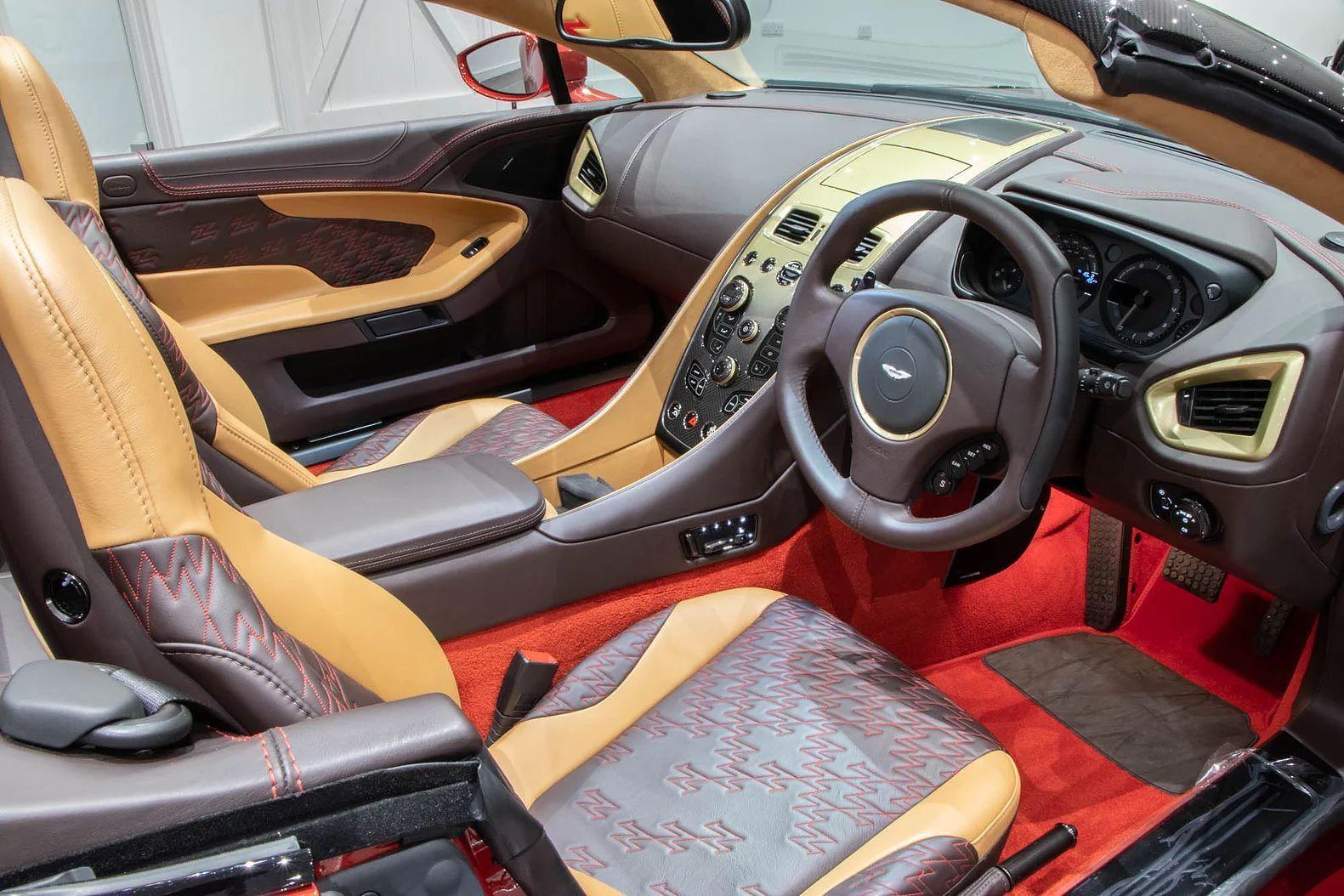 Aston_Martin_Vanquish_Speedster_sale-0007