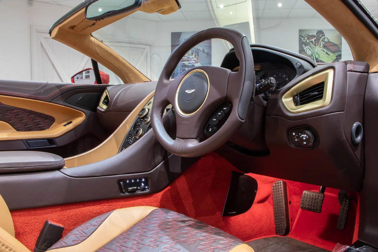 Aston_Martin_Vanquish_Speedster_sale-0008