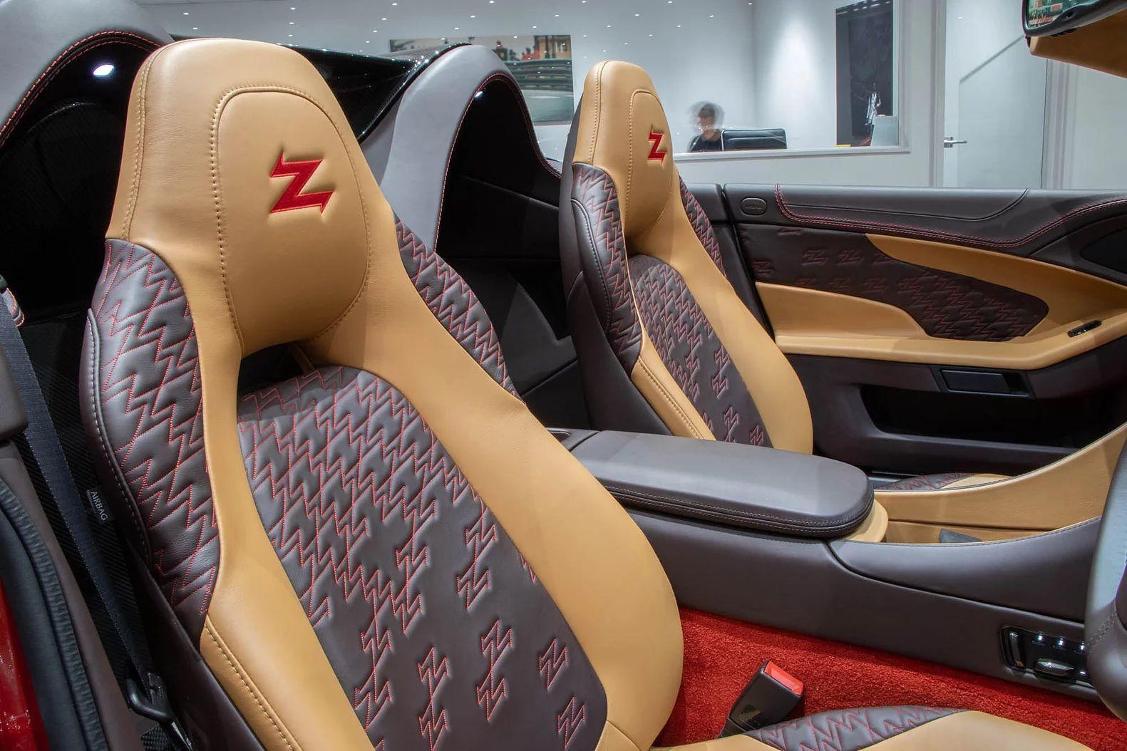 Aston_Martin_Vanquish_Speedster_sale-0010