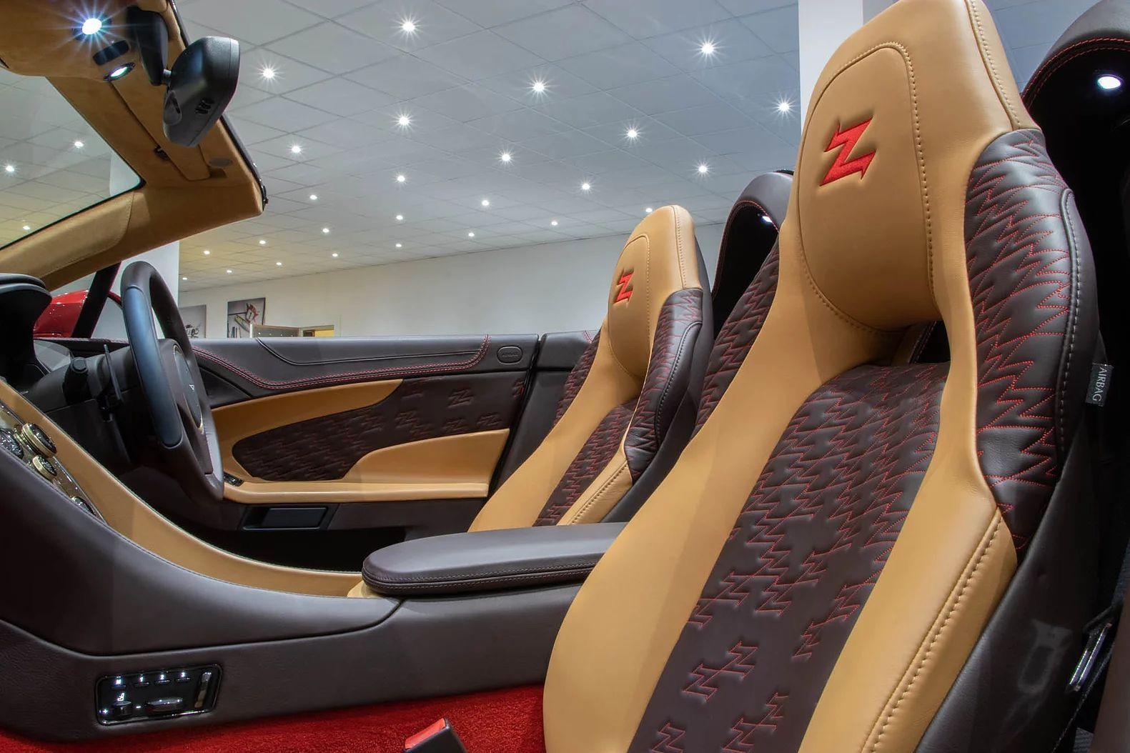 Aston_Martin_Vanquish_Speedster_sale-0011