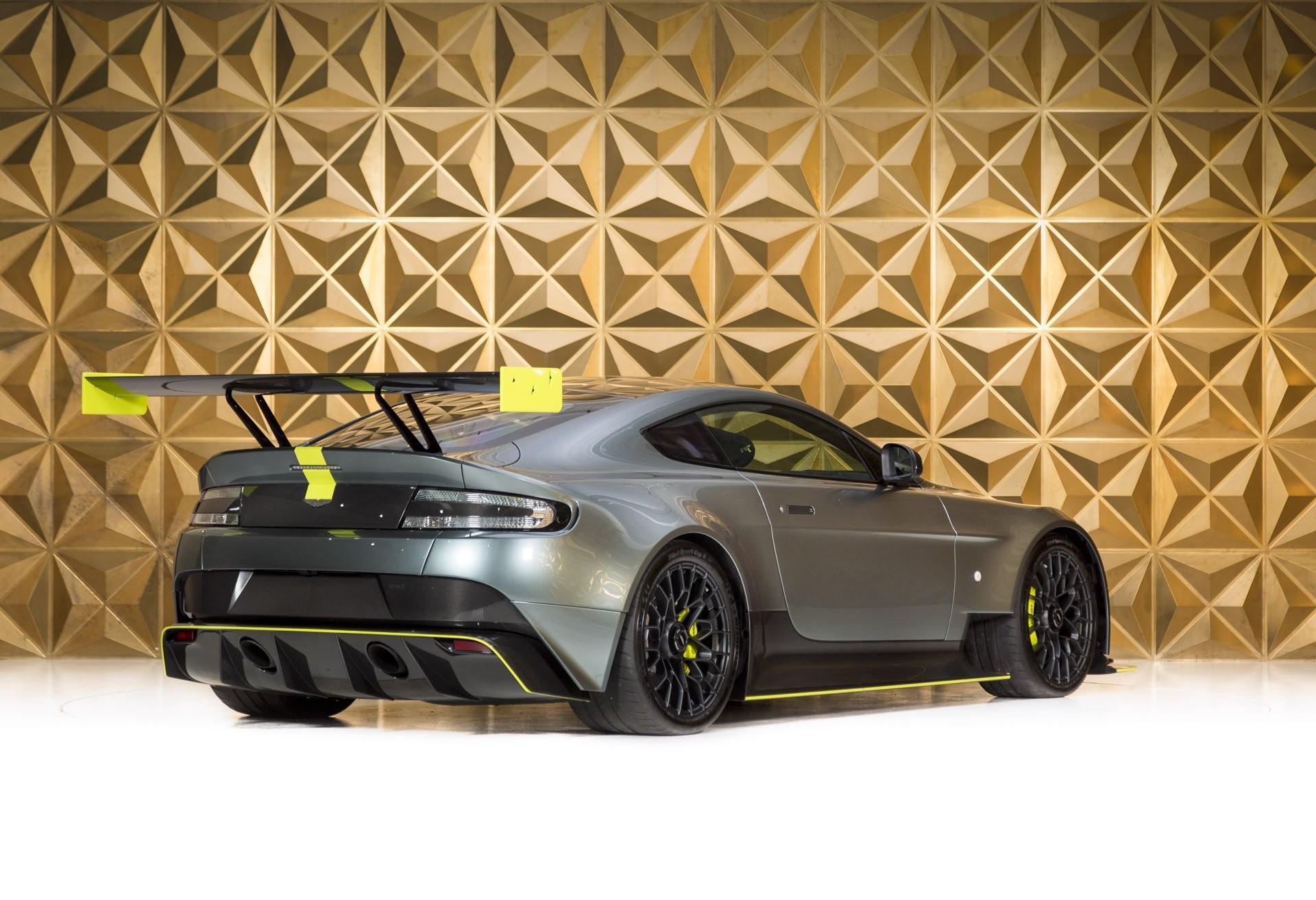 Aston_Martin_Vantage_AMR_Pro_sale-0001