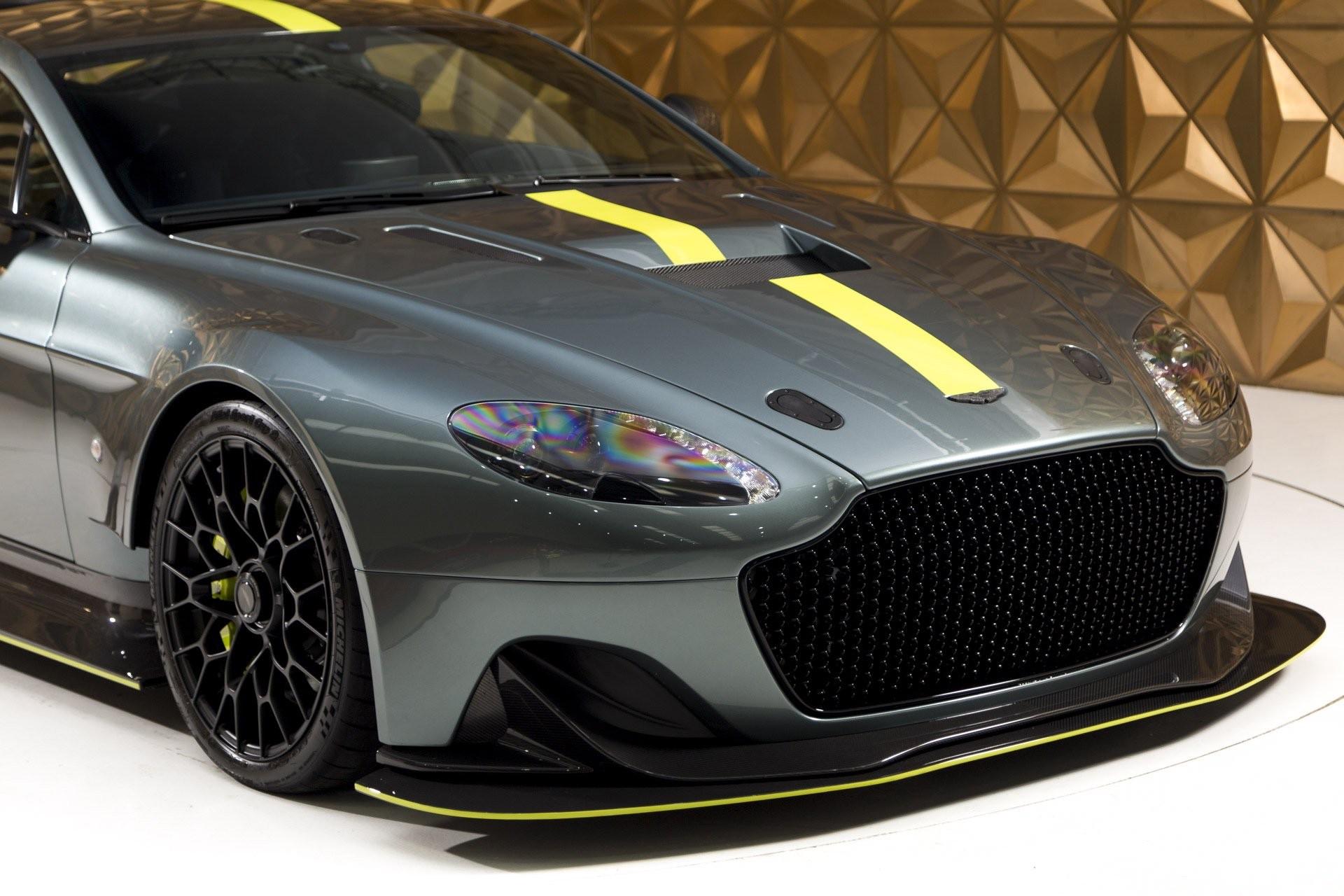 Aston_Martin_Vantage_AMR_Pro_sale-0003