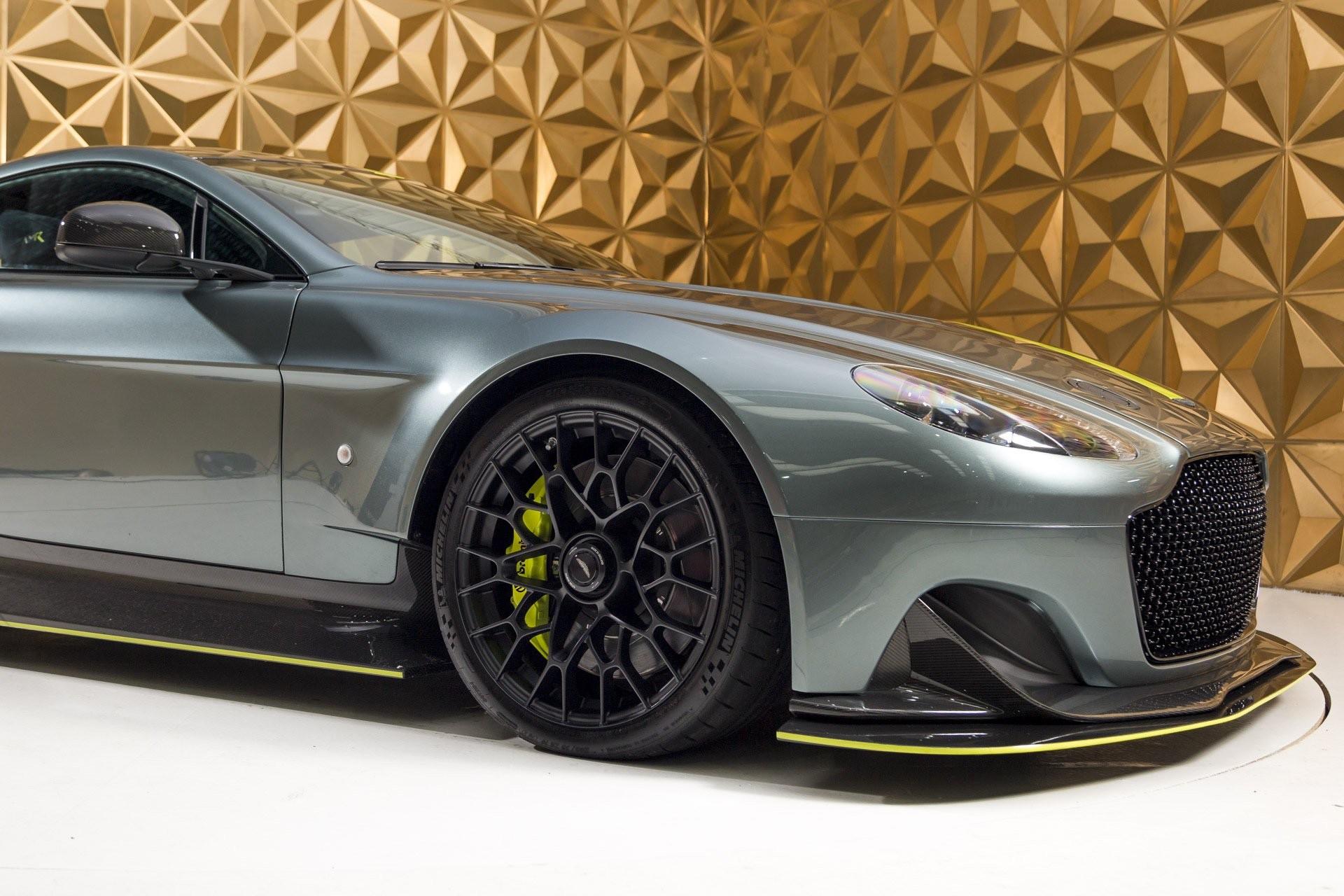 Aston_Martin_Vantage_AMR_Pro_sale-0005