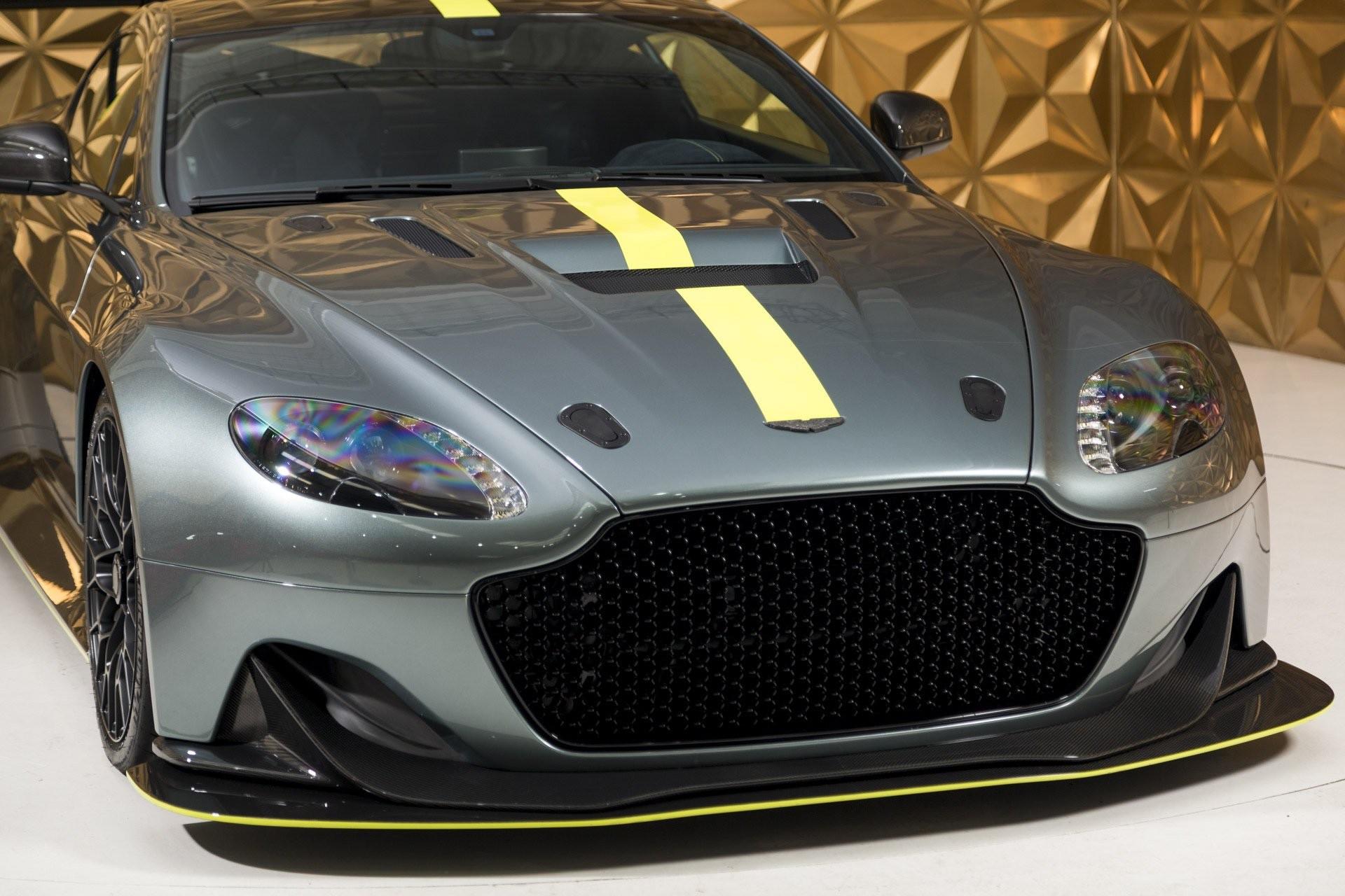 Aston_Martin_Vantage_AMR_Pro_sale-0006