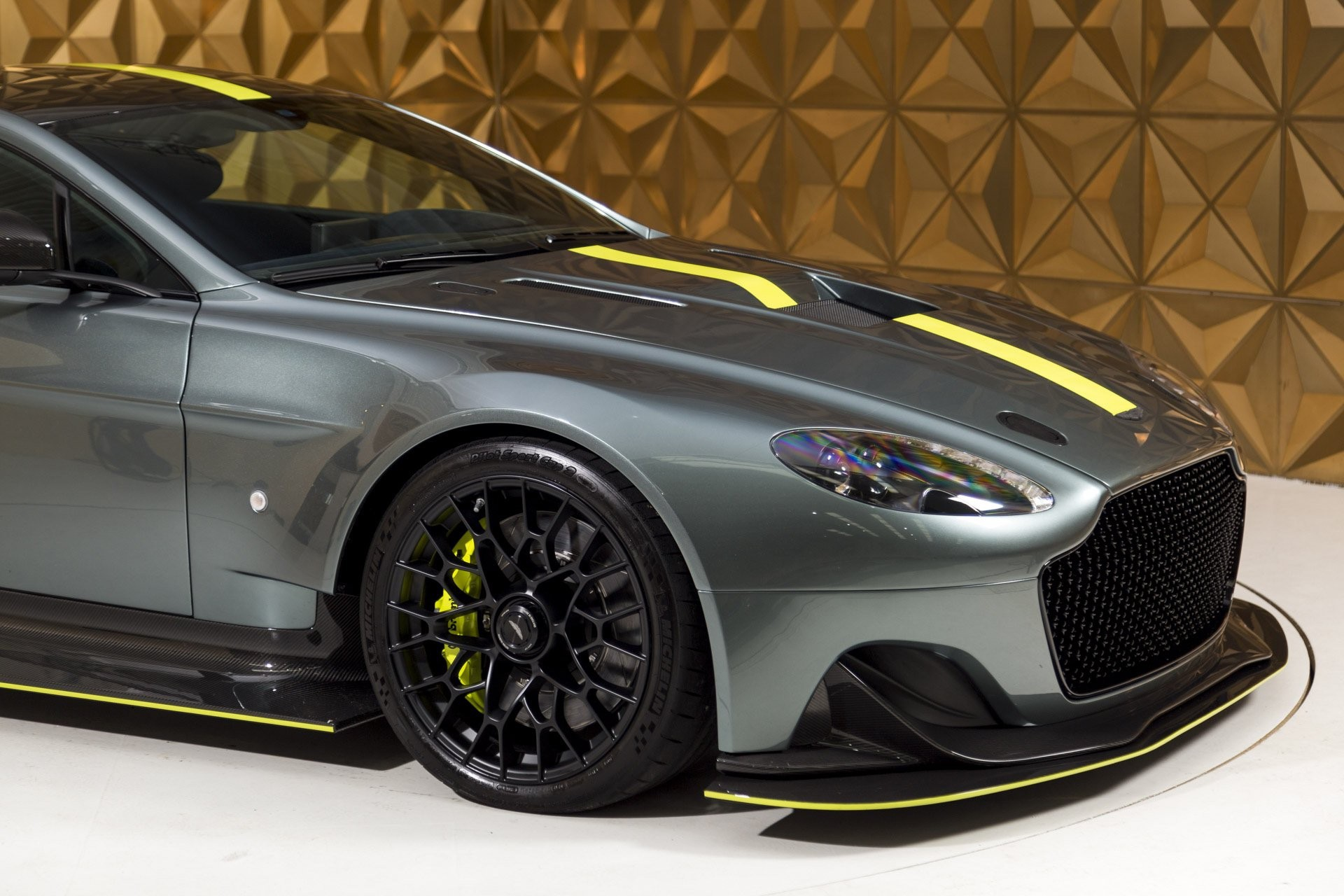 Aston_Martin_Vantage_AMR_Pro_sale-0007