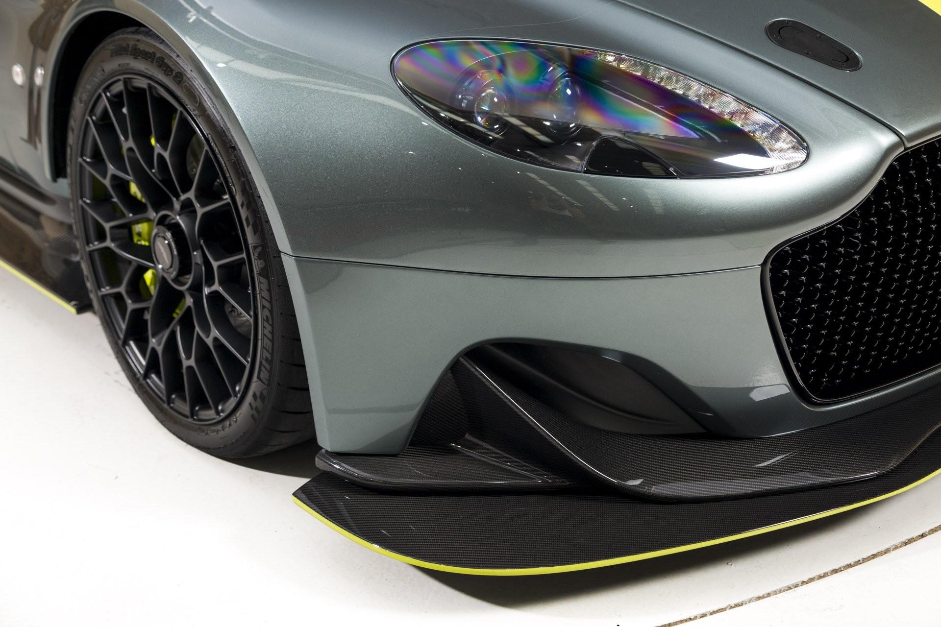 Aston_Martin_Vantage_AMR_Pro_sale-0008