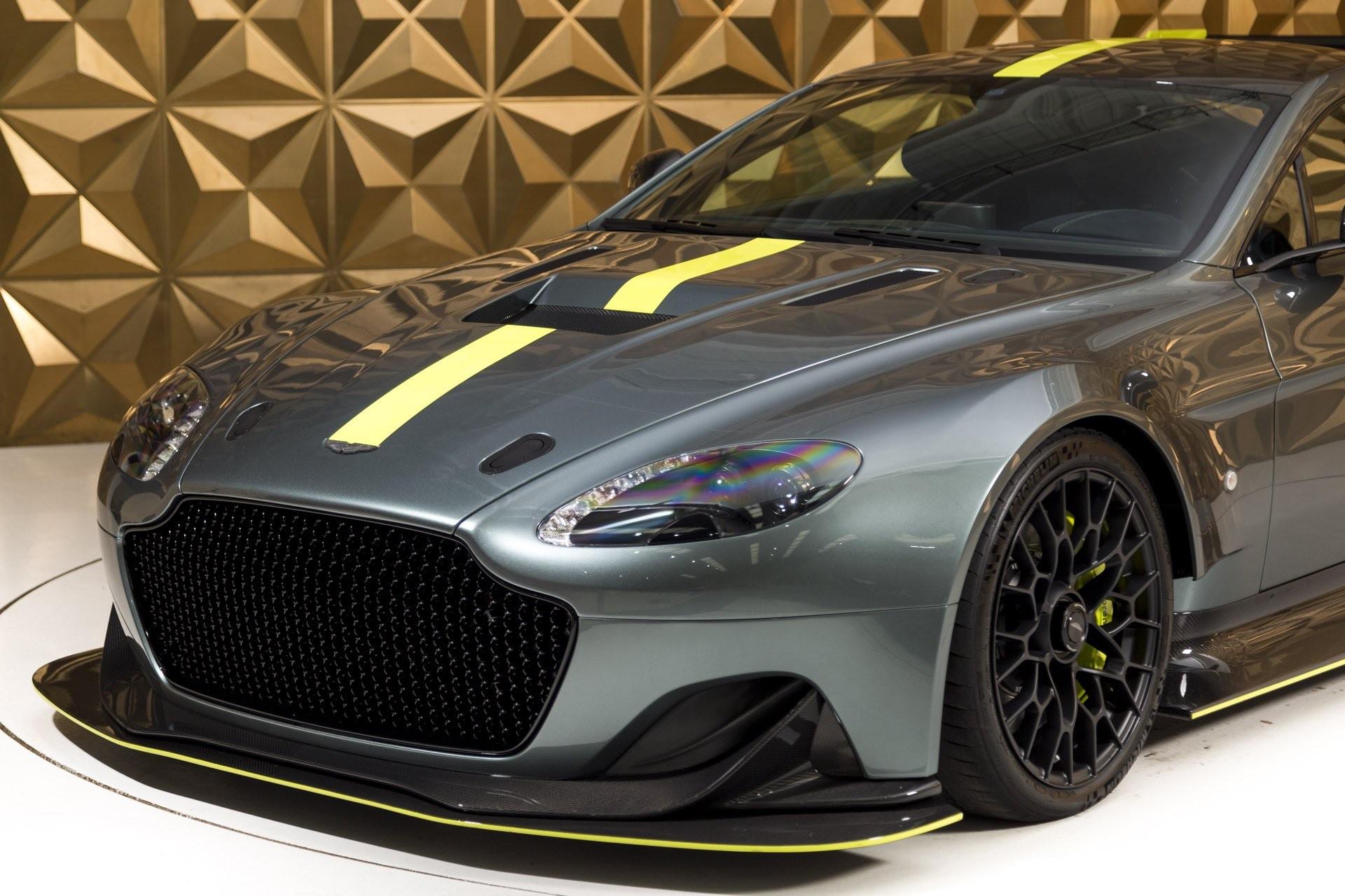 Aston_Martin_Vantage_AMR_Pro_sale-0009