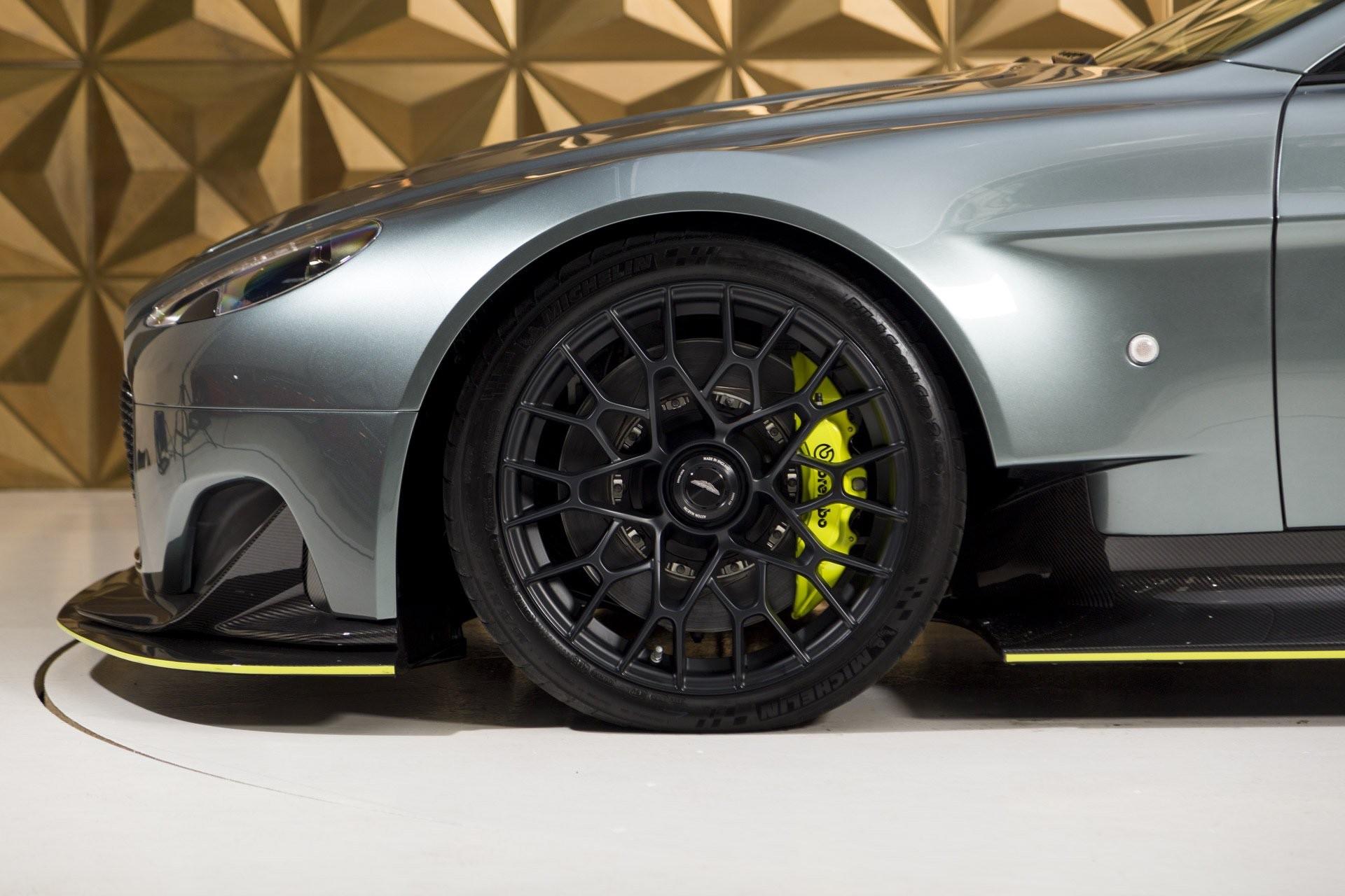 Aston_Martin_Vantage_AMR_Pro_sale-0010
