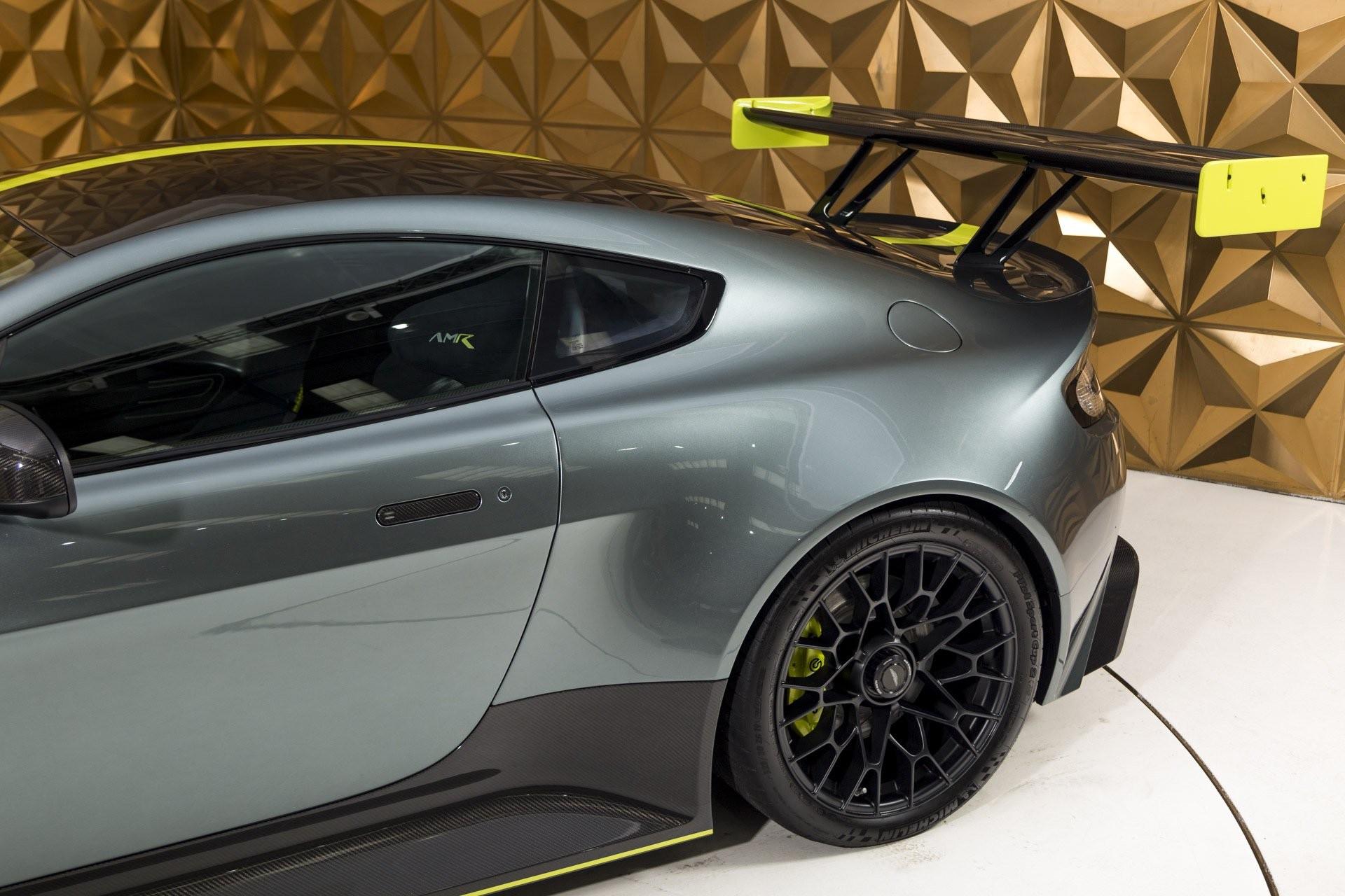 Aston_Martin_Vantage_AMR_Pro_sale-0012