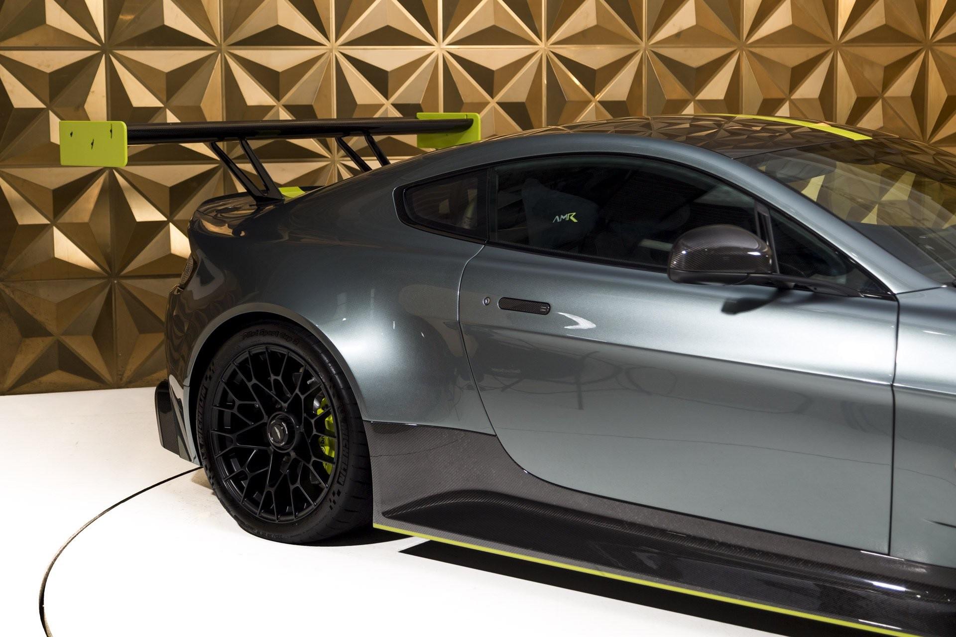 Aston_Martin_Vantage_AMR_Pro_sale-0020