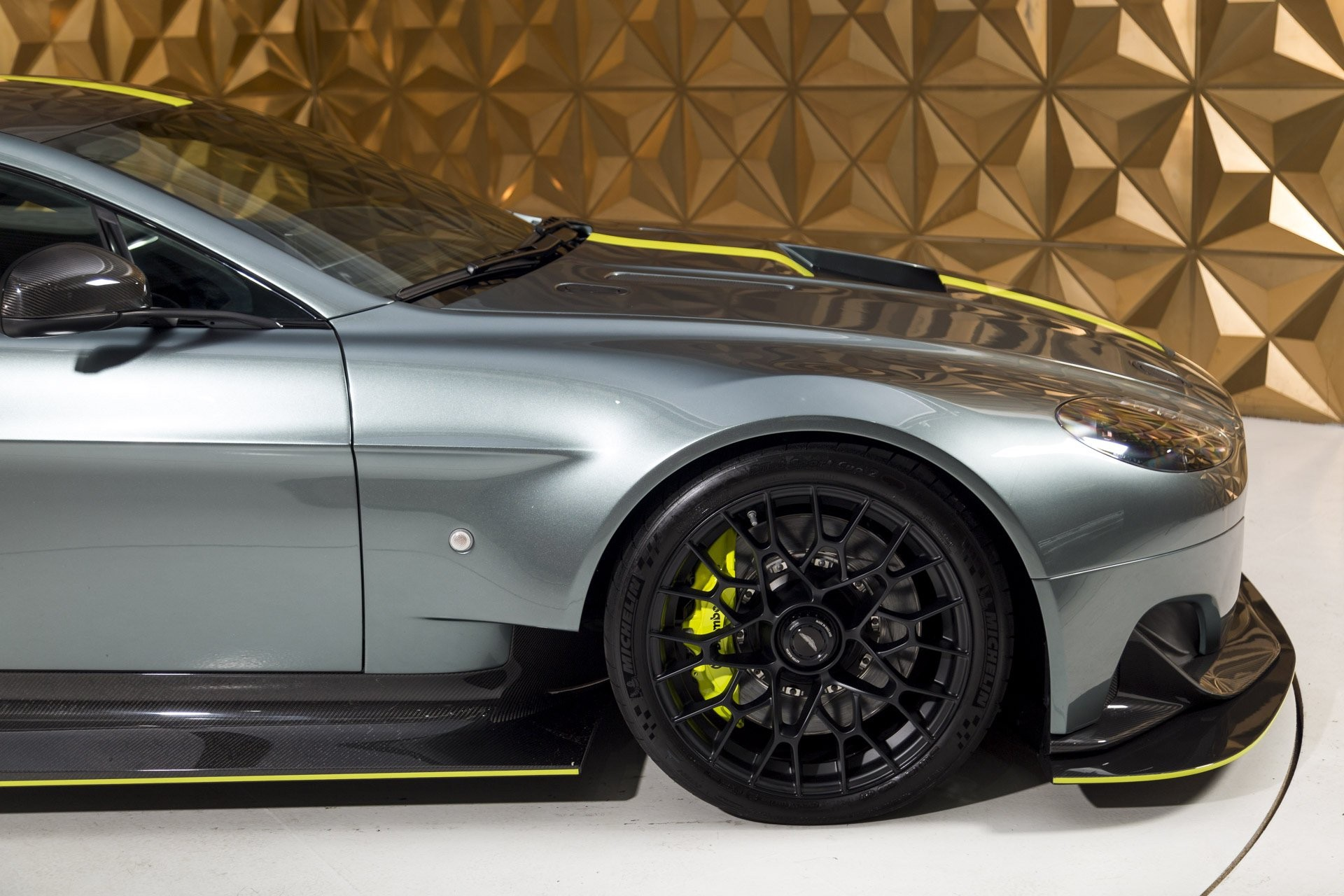 Aston_Martin_Vantage_AMR_Pro_sale-0021
