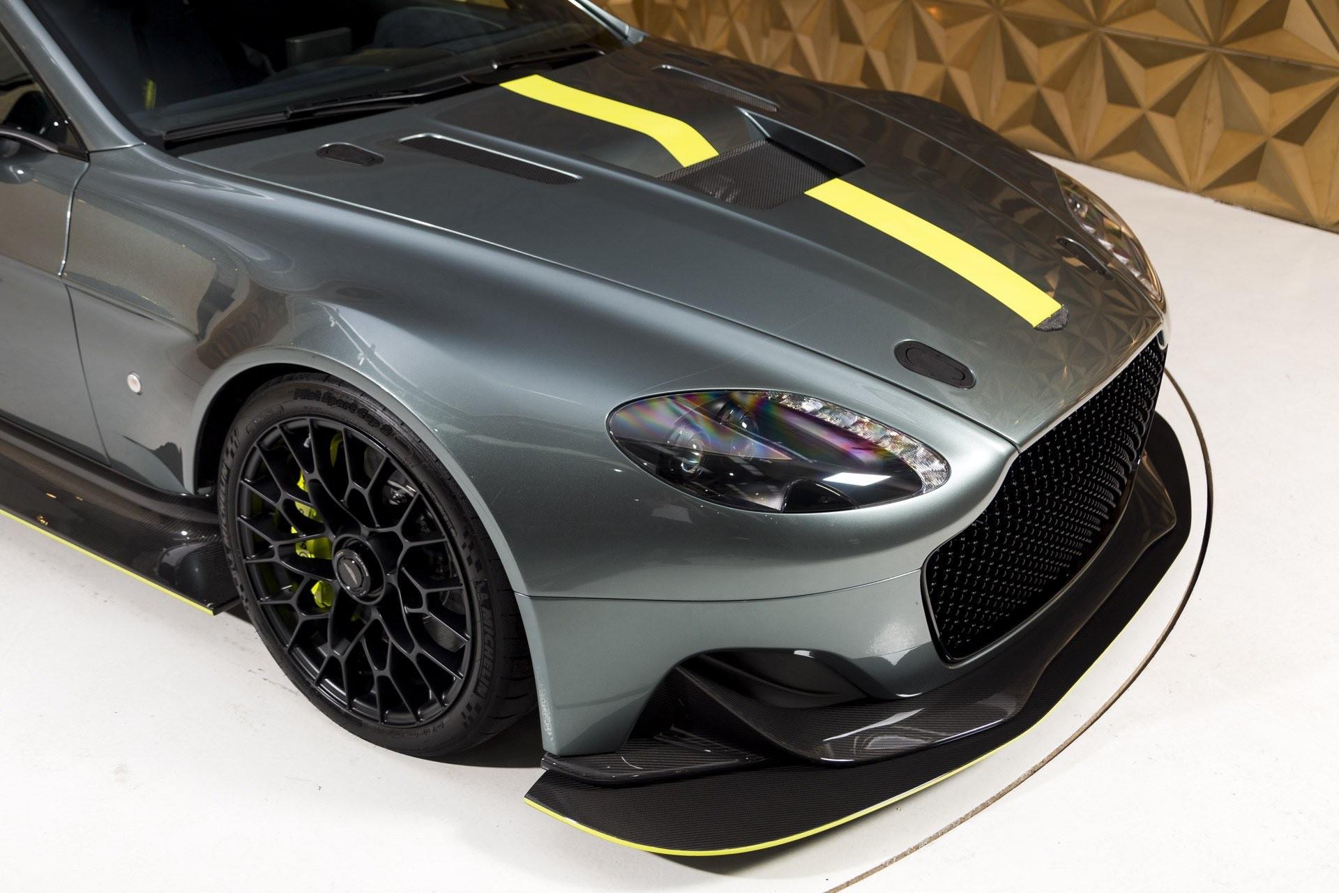 Aston_Martin_Vantage_AMR_Pro_sale-0026