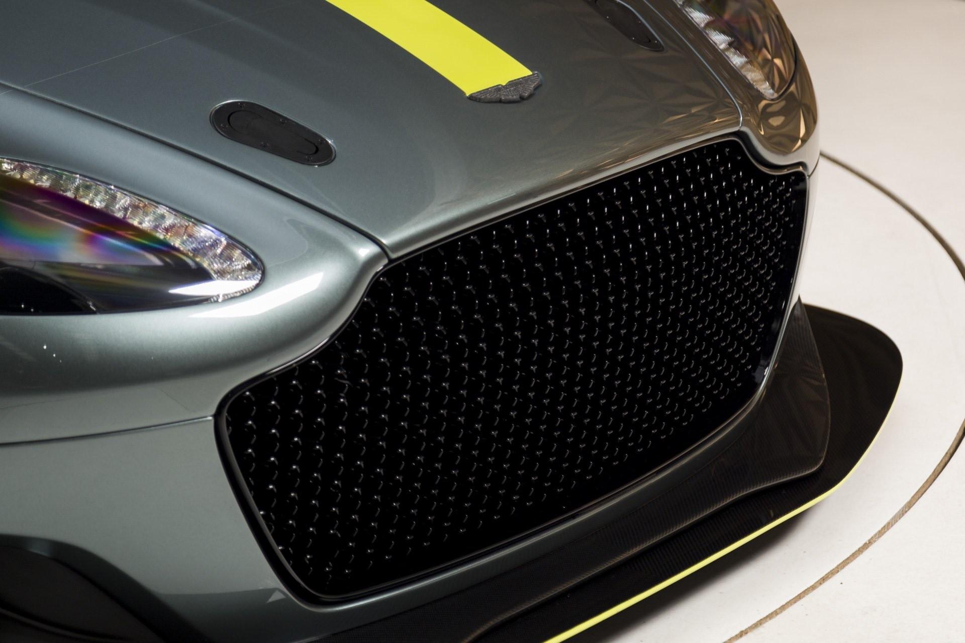 Aston_Martin_Vantage_AMR_Pro_sale-0027