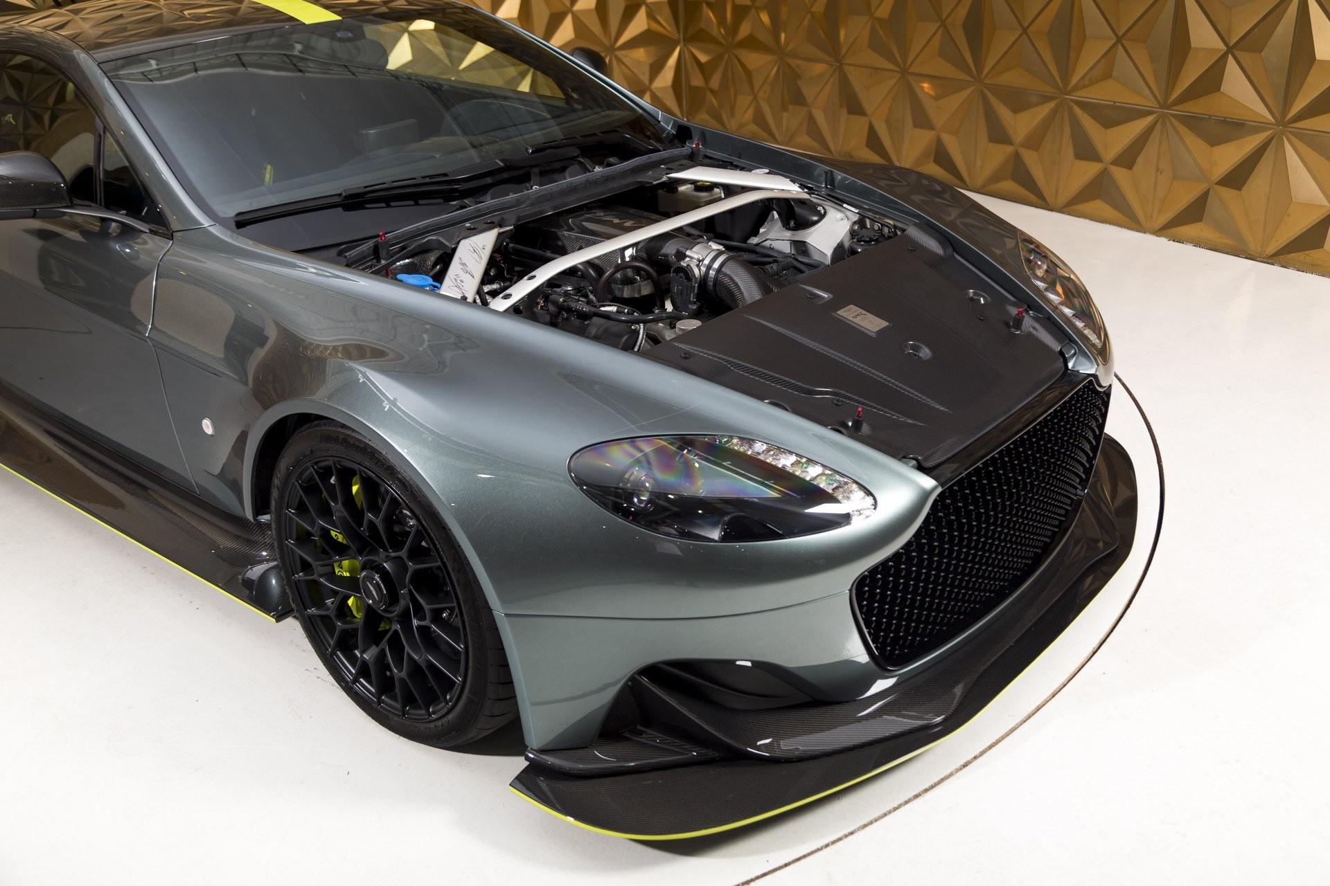 Aston_Martin_Vantage_AMR_Pro_sale-0029