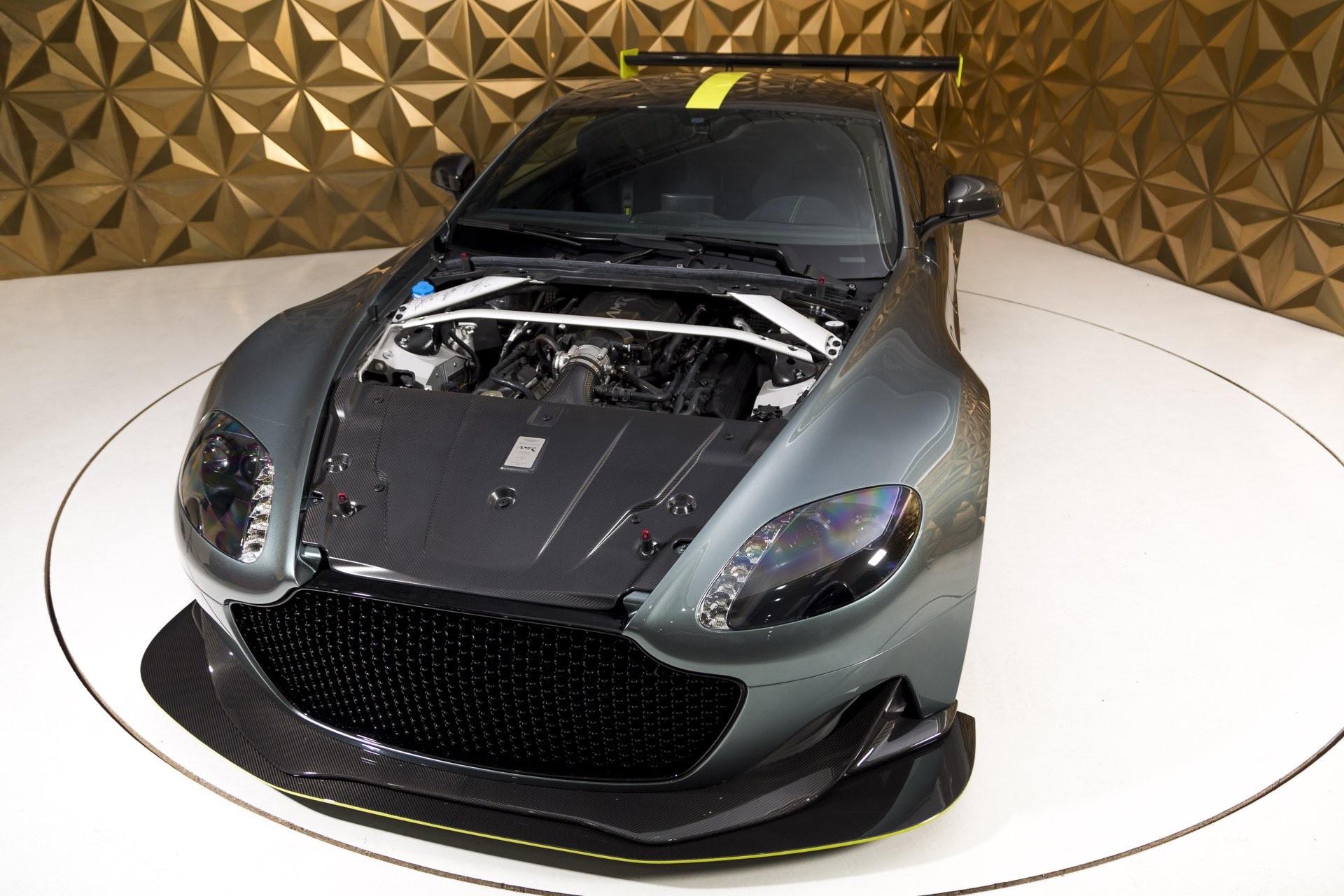 Aston_Martin_Vantage_AMR_Pro_sale-0034