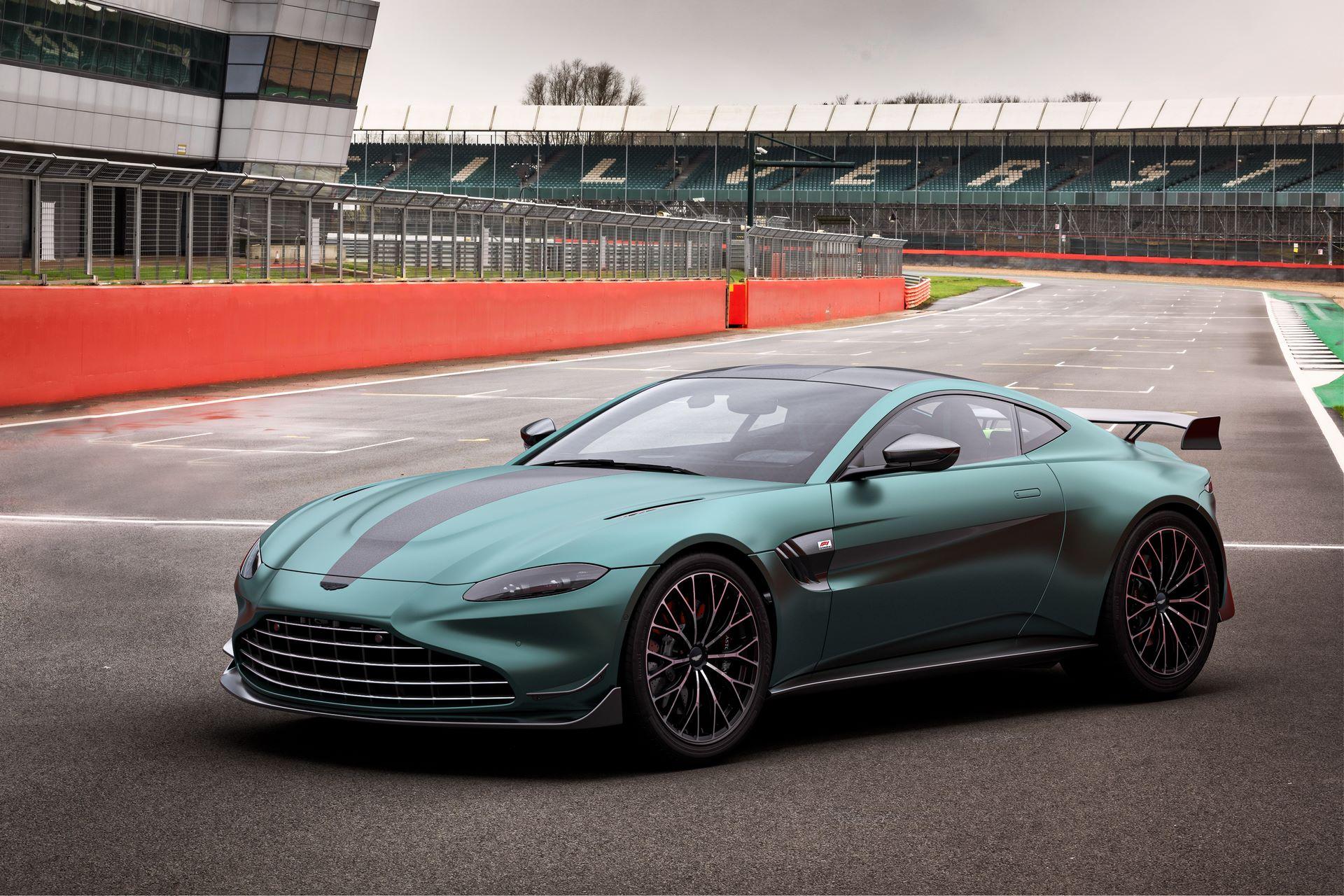 Aston-Martin-Vantage-F1-Edition-3