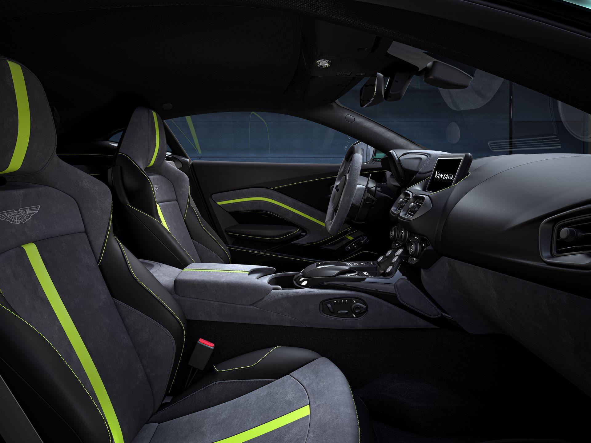Aston-Martin-Vantage-F1-Edition-6