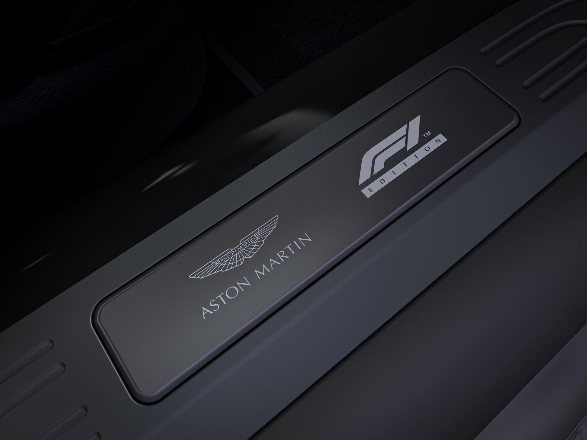 Aston-Martin-Vantage-F1-Edition-8