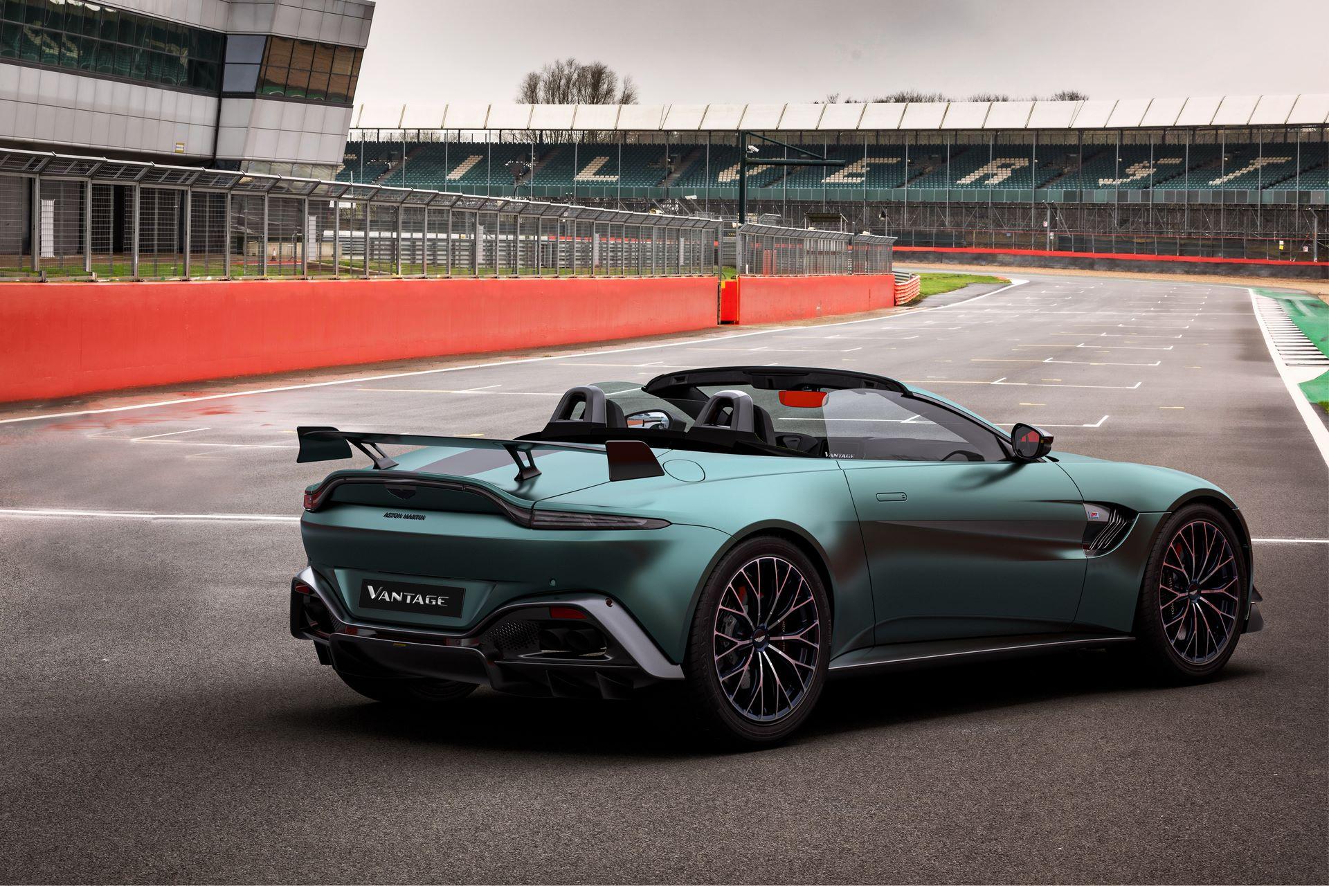 Aston-Martin-Vantage-F1-Edition-9