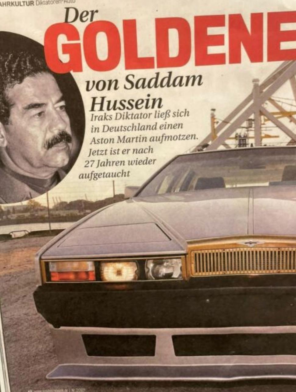Aston_Martin_Lagonda_Saddam_Hussein-0007