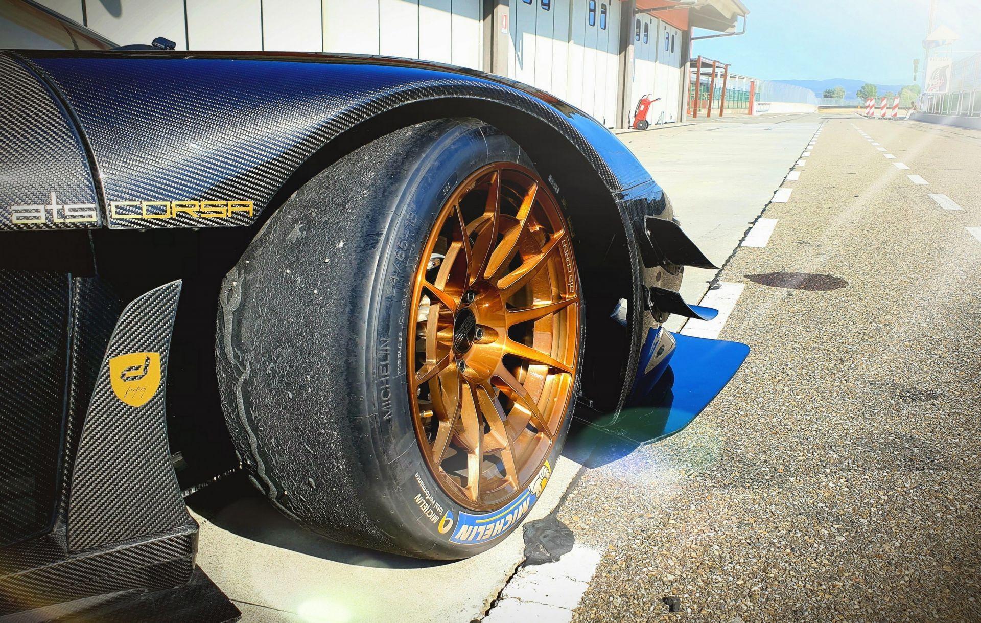 ATS-Corsa-RR-Turbo-Serie-Carbonio-11