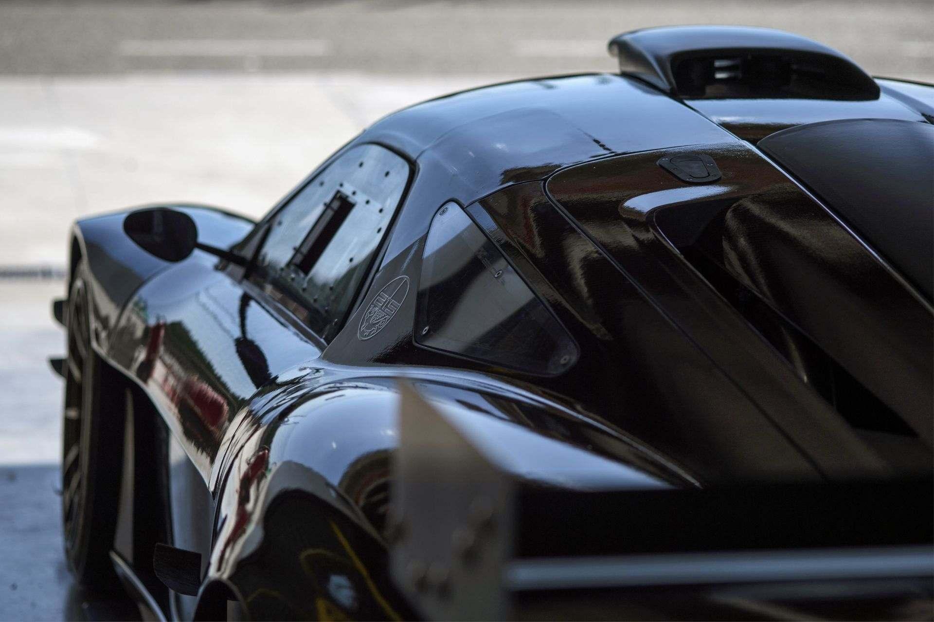 ATS-Corsa-RR-Turbo-Serie-Carbonio-14