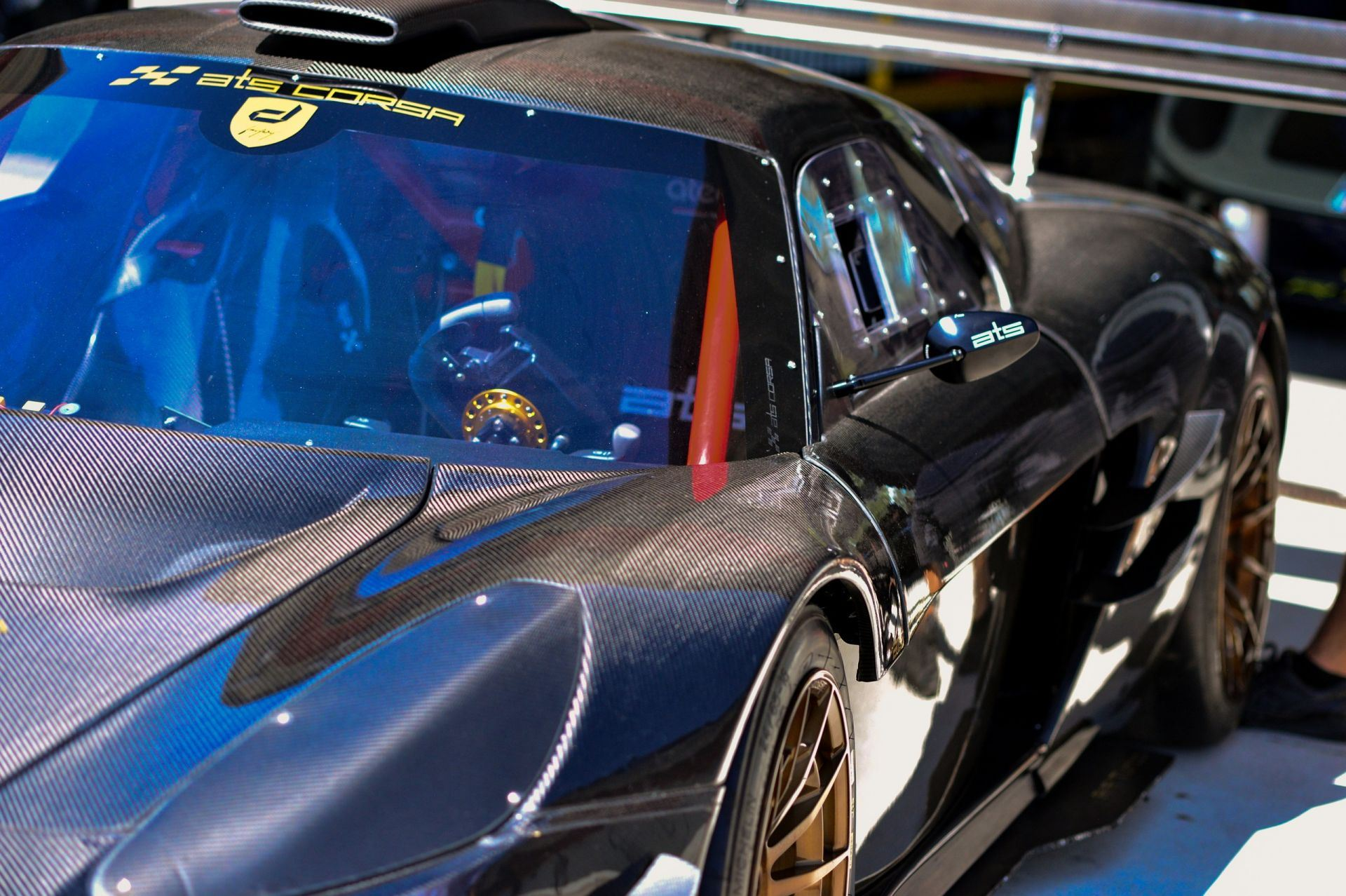 ATS-Corsa-RR-Turbo-Serie-Carbonio-15