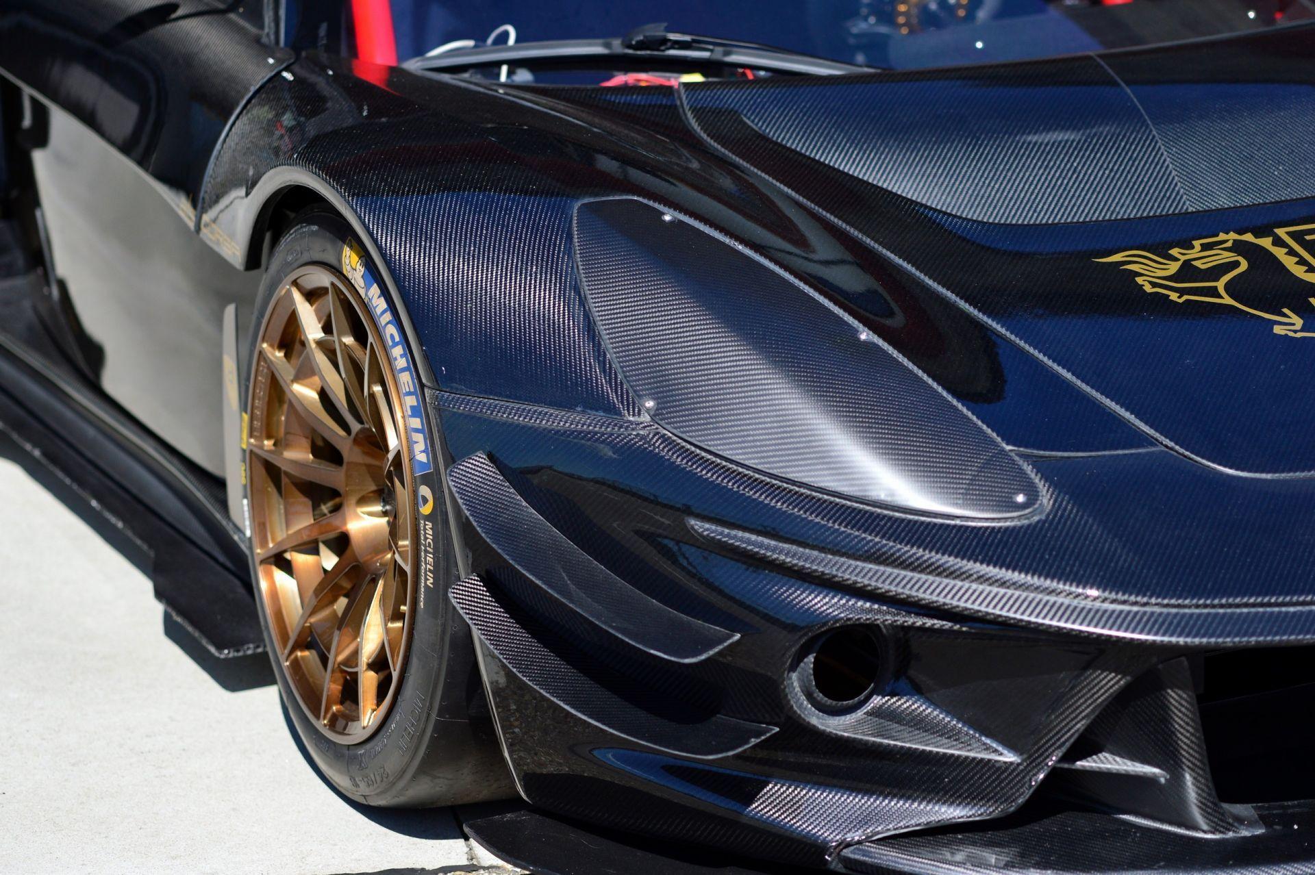 ATS-Corsa-RR-Turbo-Serie-Carbonio-18