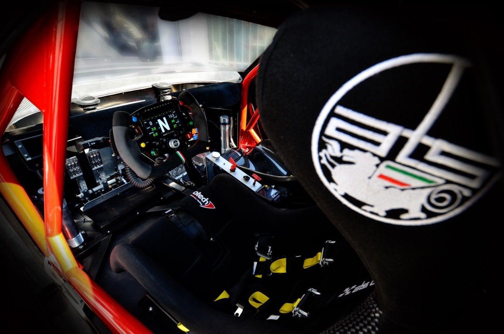 ATS-Corsa-RR-Turbo-Serie-Carbonio-20