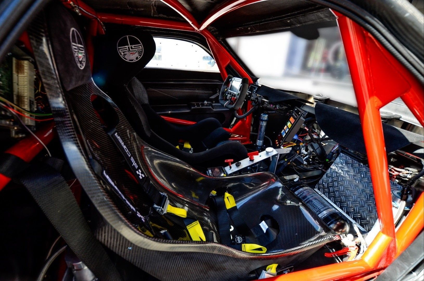 ATS-Corsa-RR-Turbo-Serie-Carbonio-21