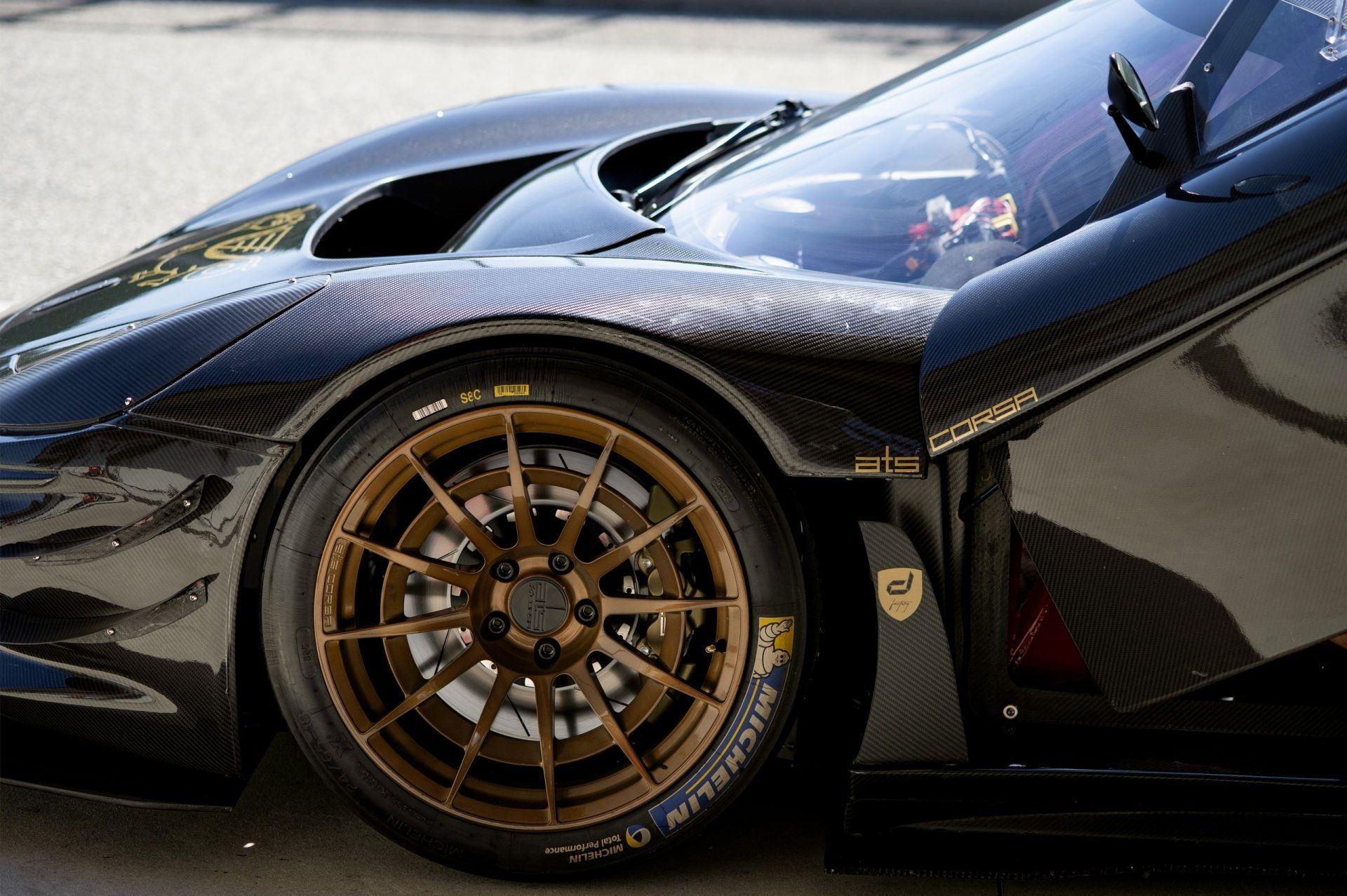 ATS-Corsa-RR-Turbo-Serie-Carbonio-22