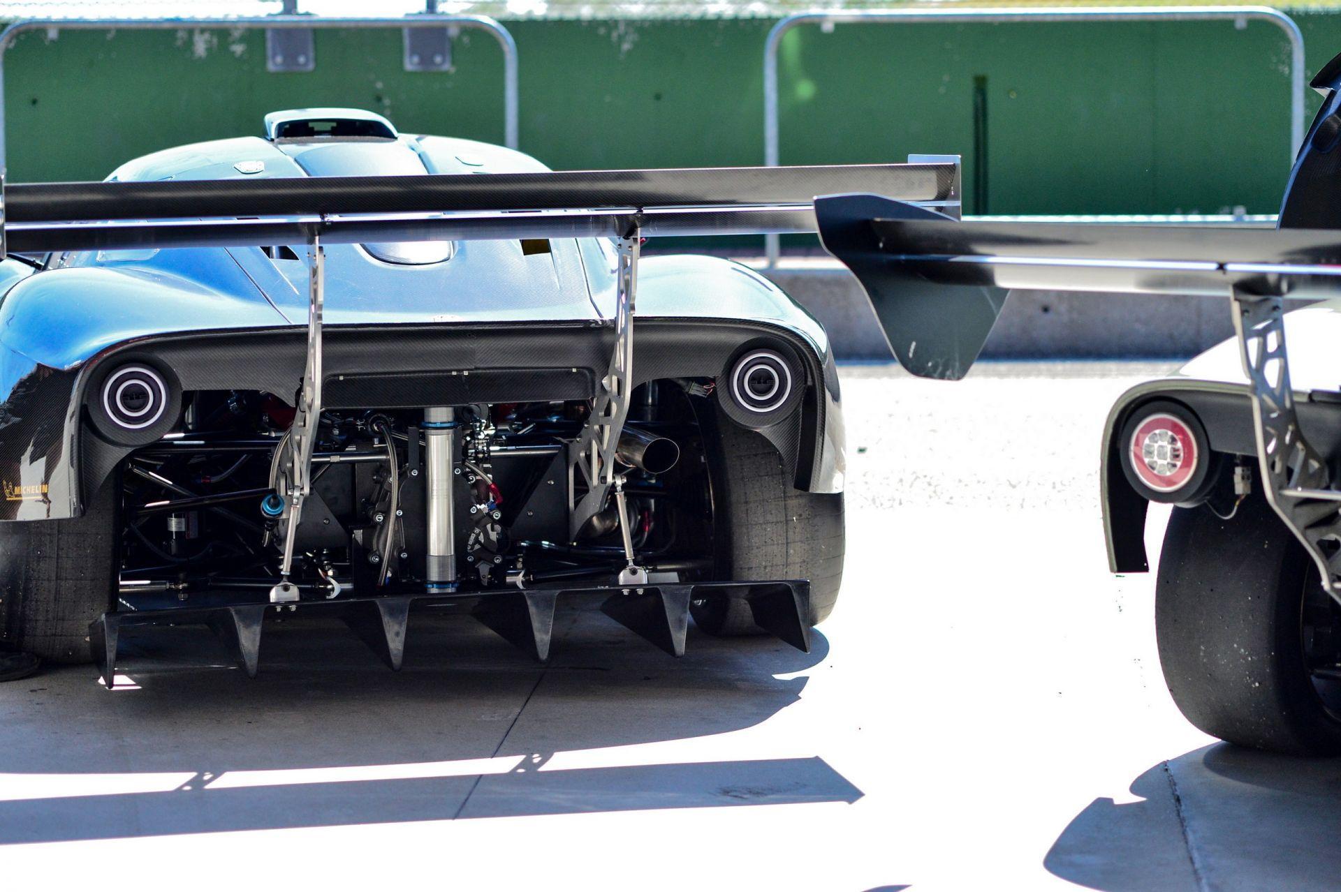ATS-Corsa-RR-Turbo-Serie-Carbonio-24