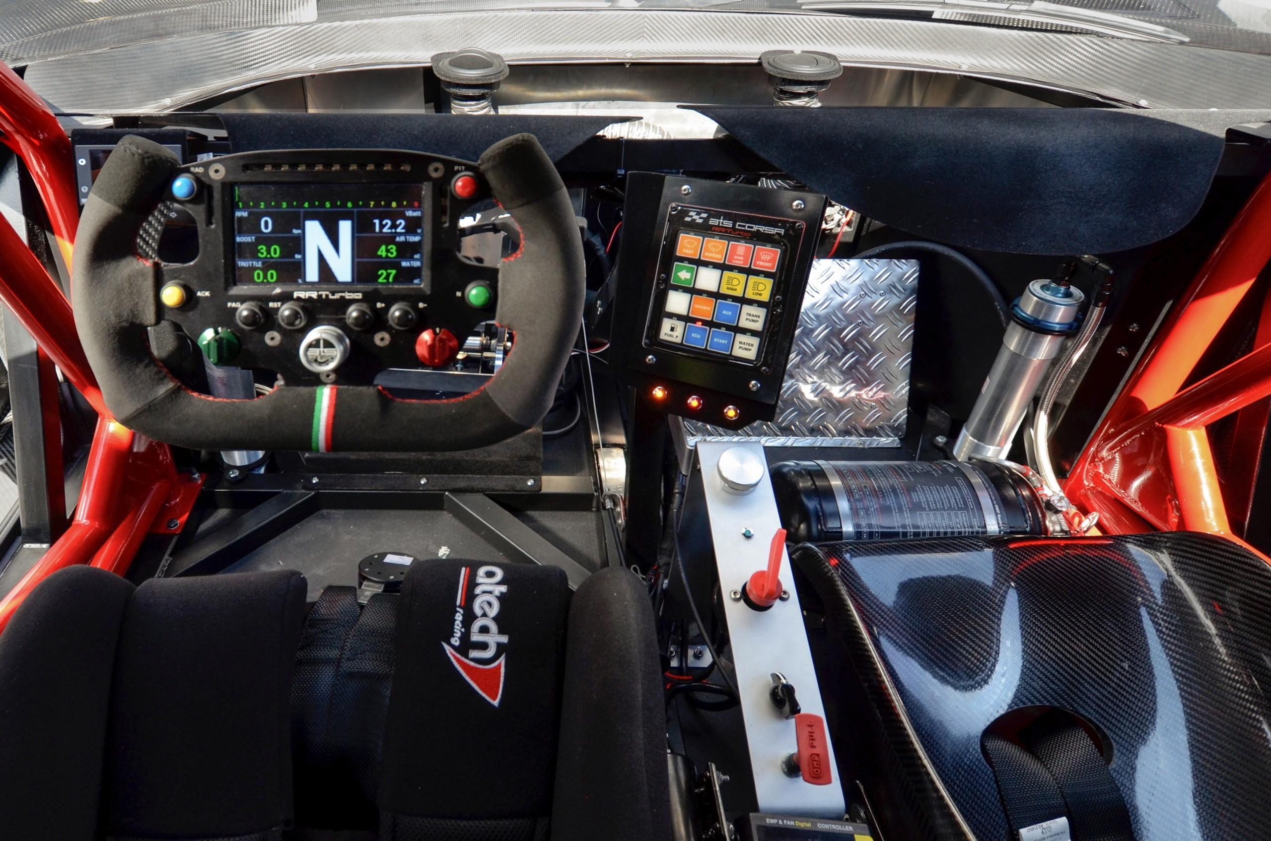 ATS-Corsa-RR-Turbo-Serie-Carbonio-27