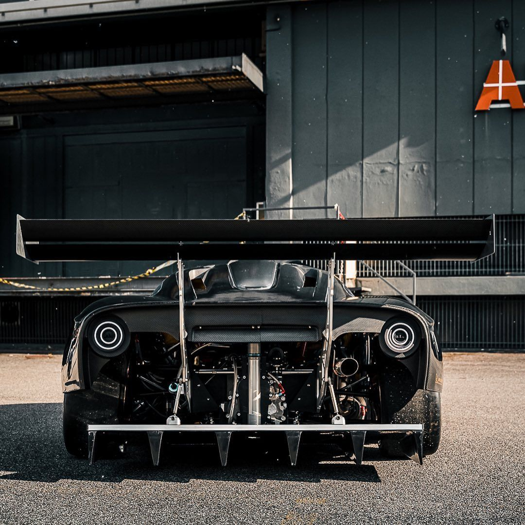 ATS-Corsa-RR-Turbo-Serie-Carbonio-5