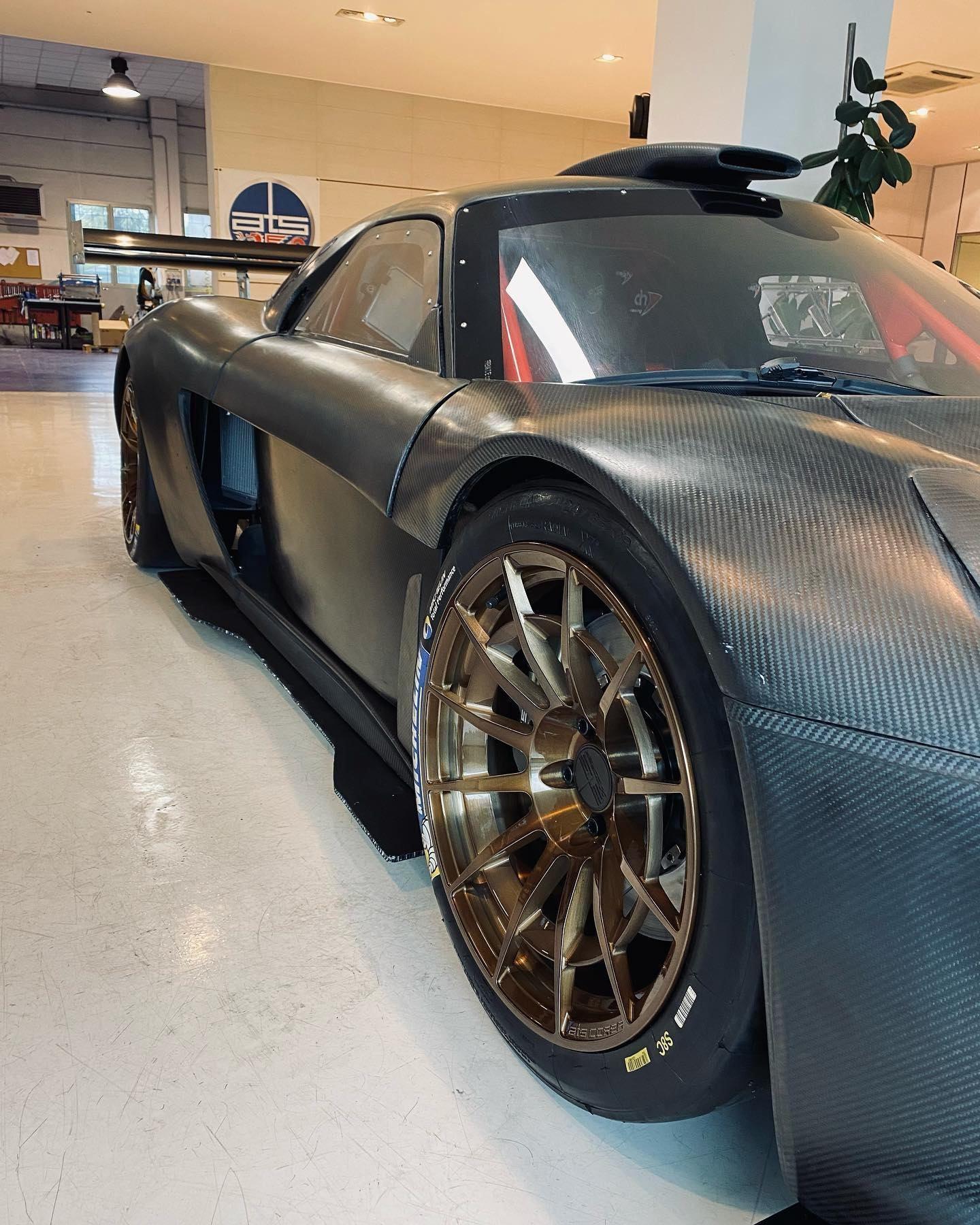 ATS-Corsa-RR-Turbo-Serie-Carbonio-8