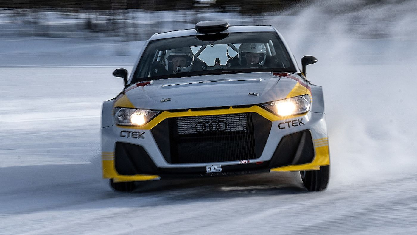 Audi_A1_WRC_Ekstrom-0000