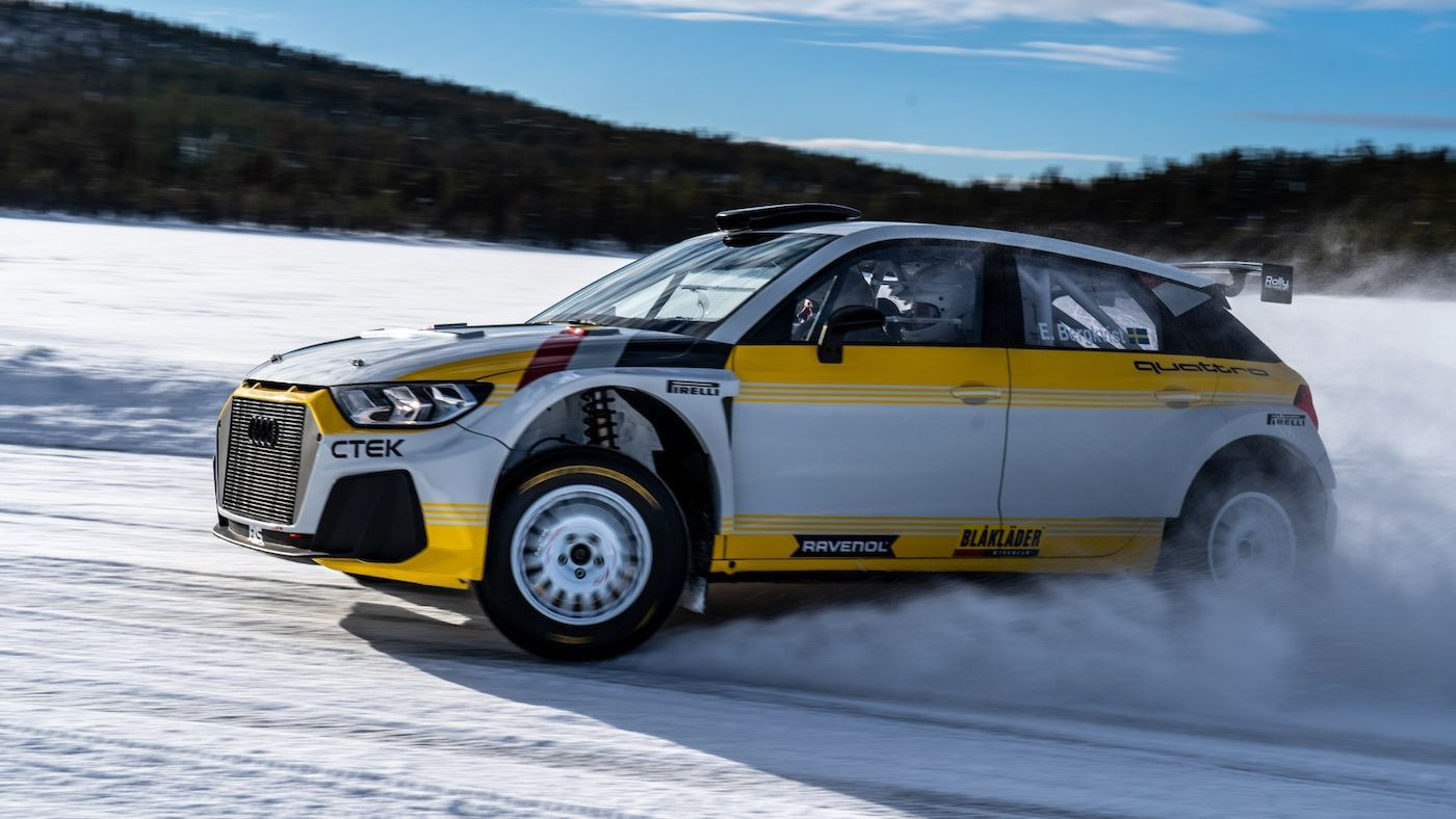Audi_A1_WRC_Ekstrom-0001