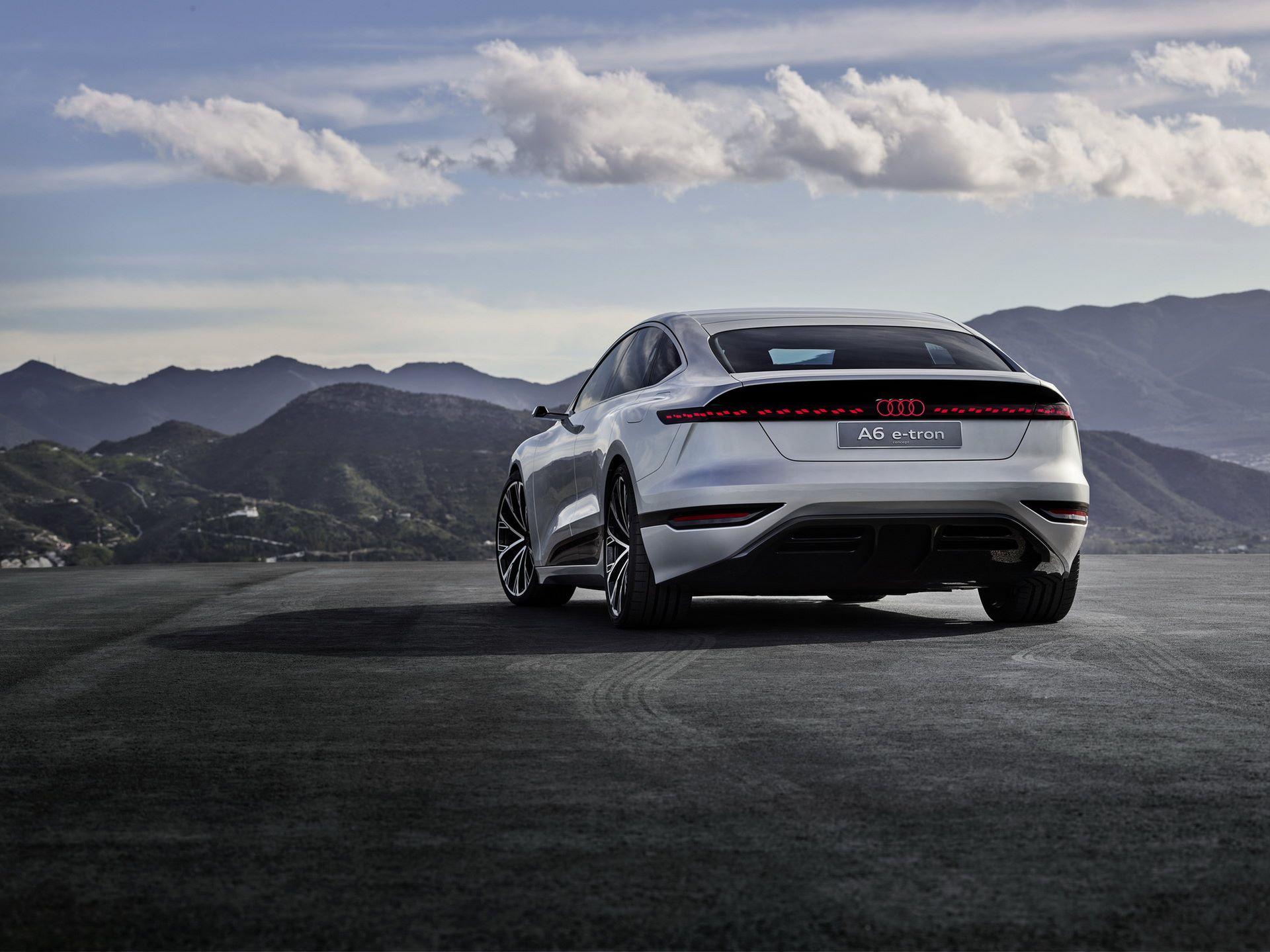 Audi-A6-e-tron-concept-10