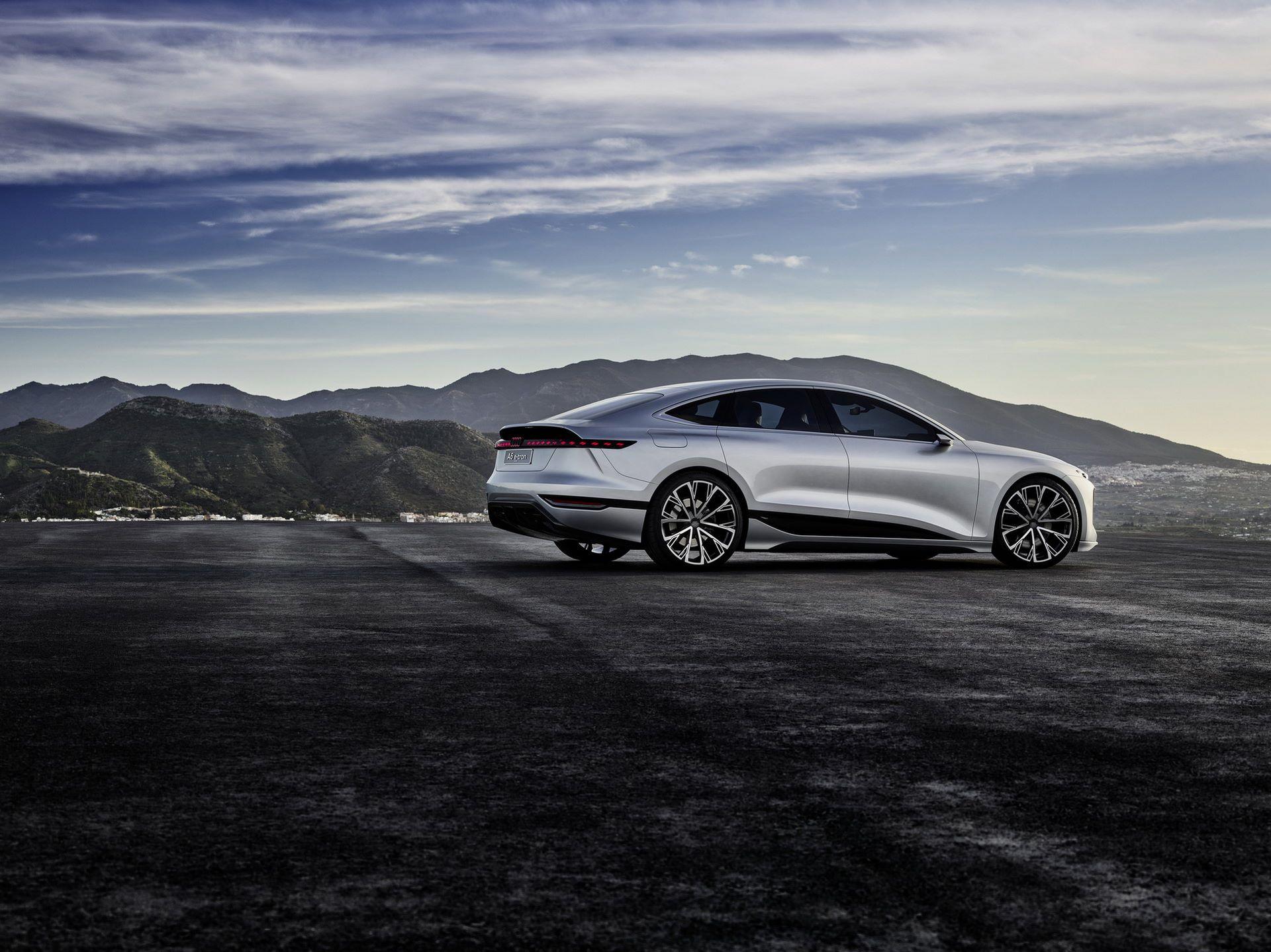 Audi-A6-e-tron-concept-11