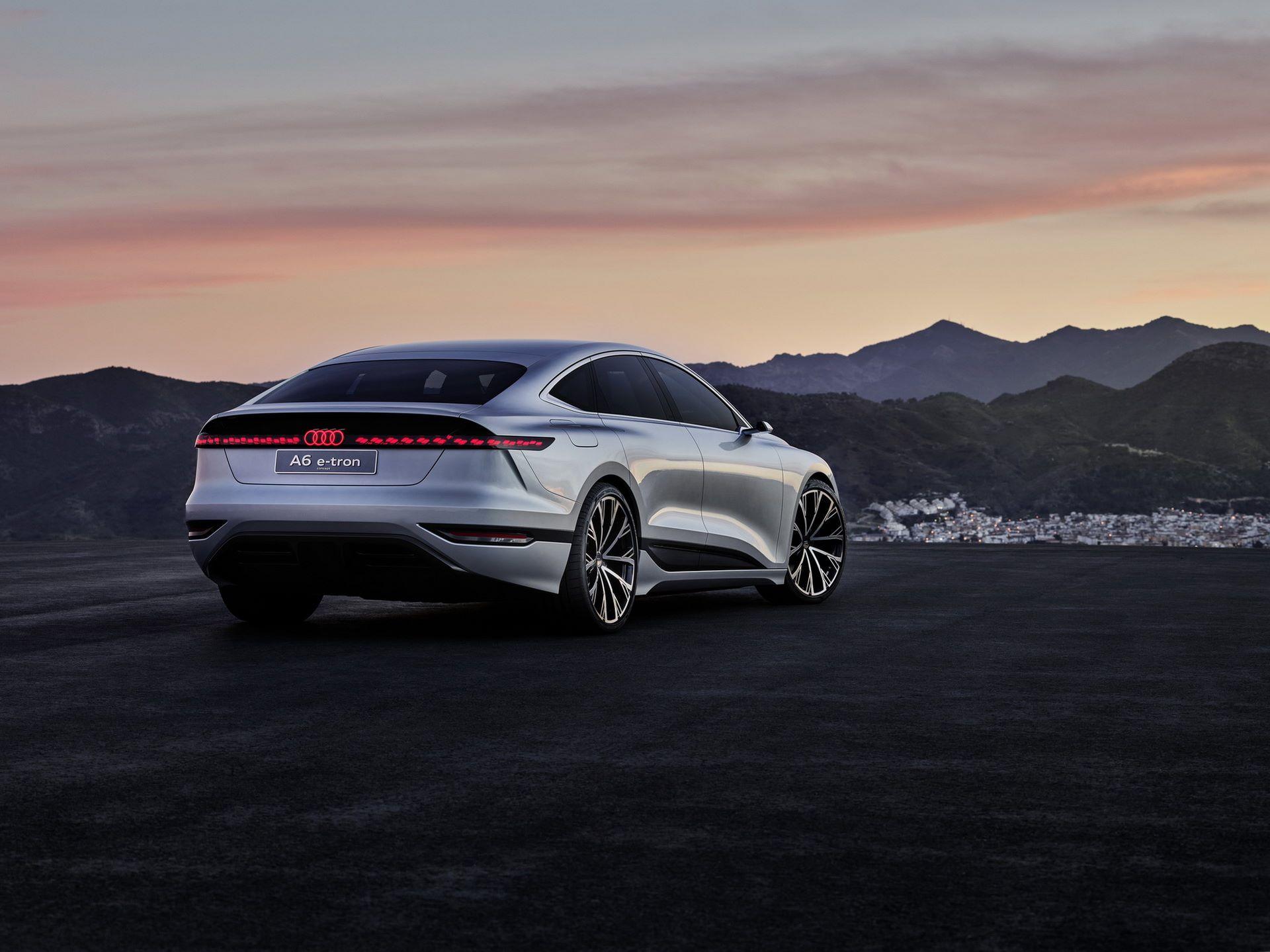 Audi-A6-e-tron-concept-12