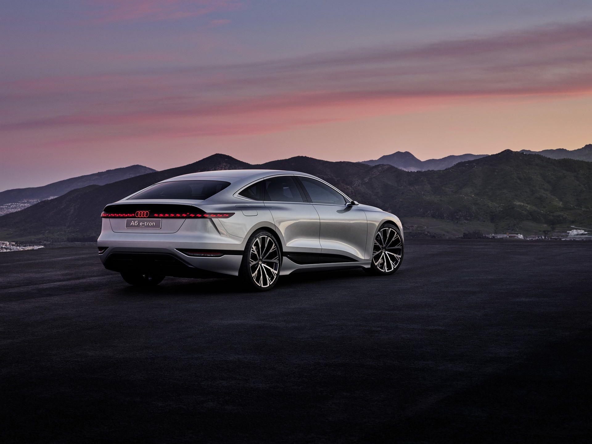 Audi-A6-e-tron-concept-13