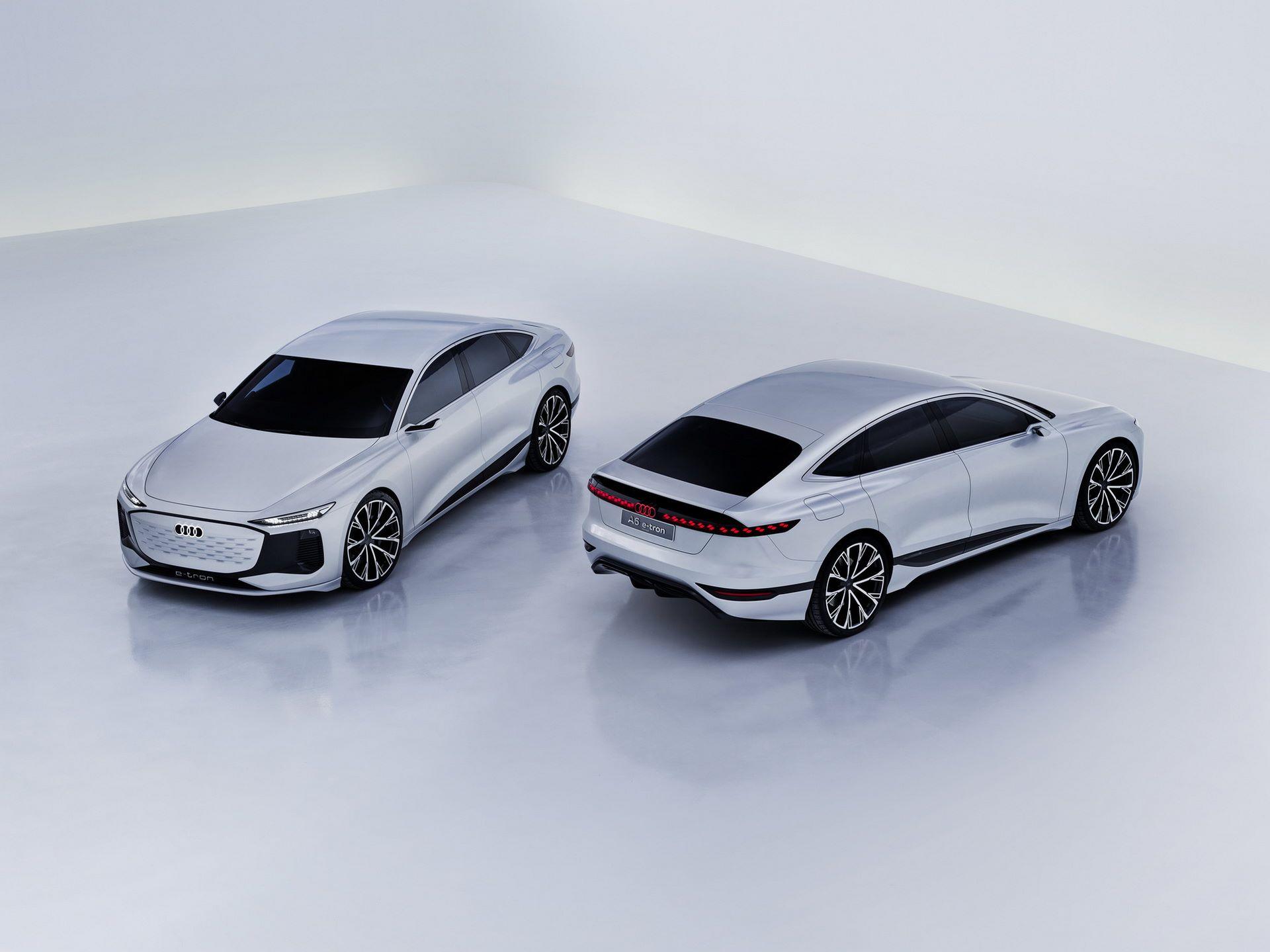Audi-A6-e-tron-concept-14