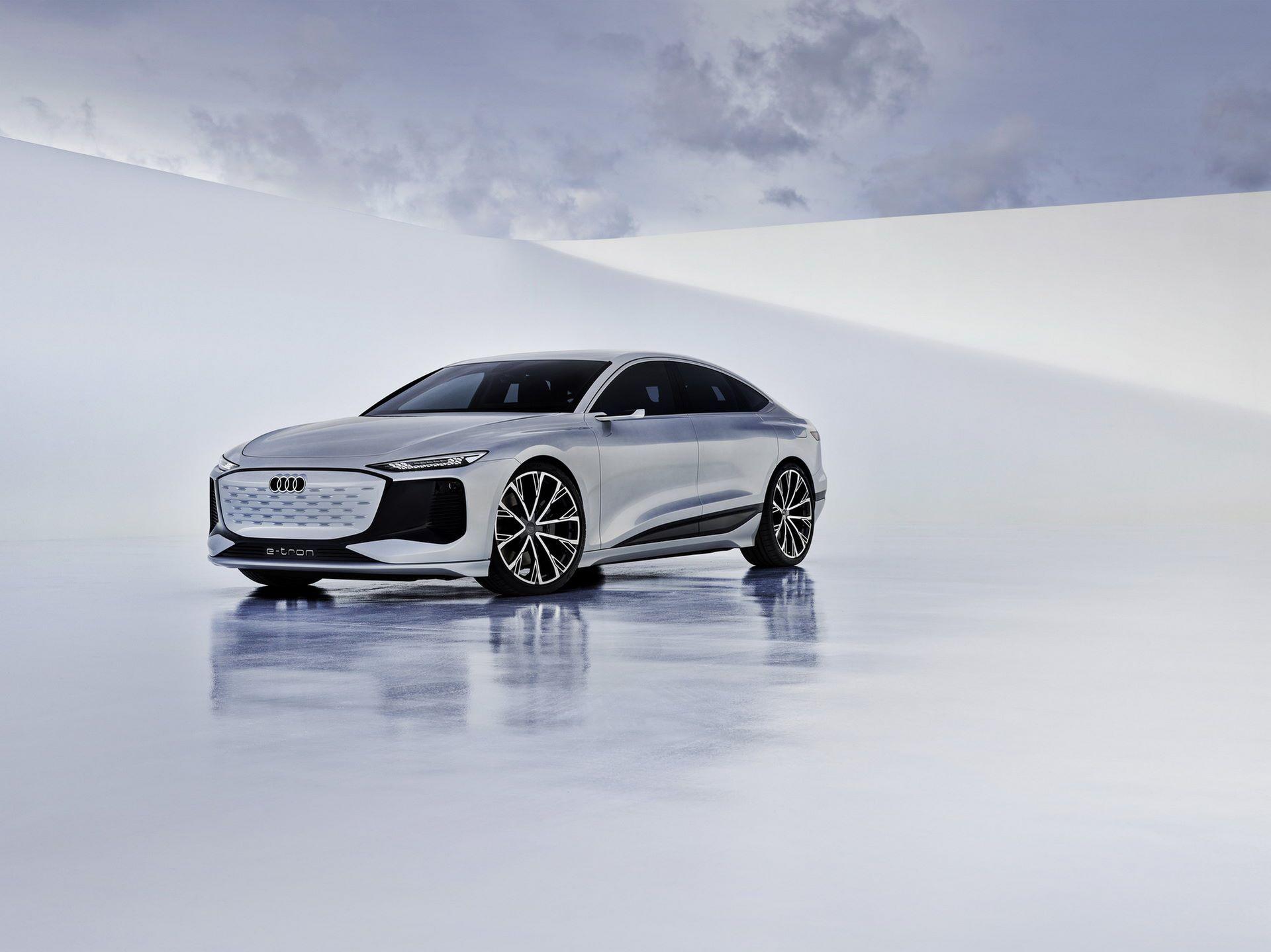 Audi-A6-e-tron-concept-15