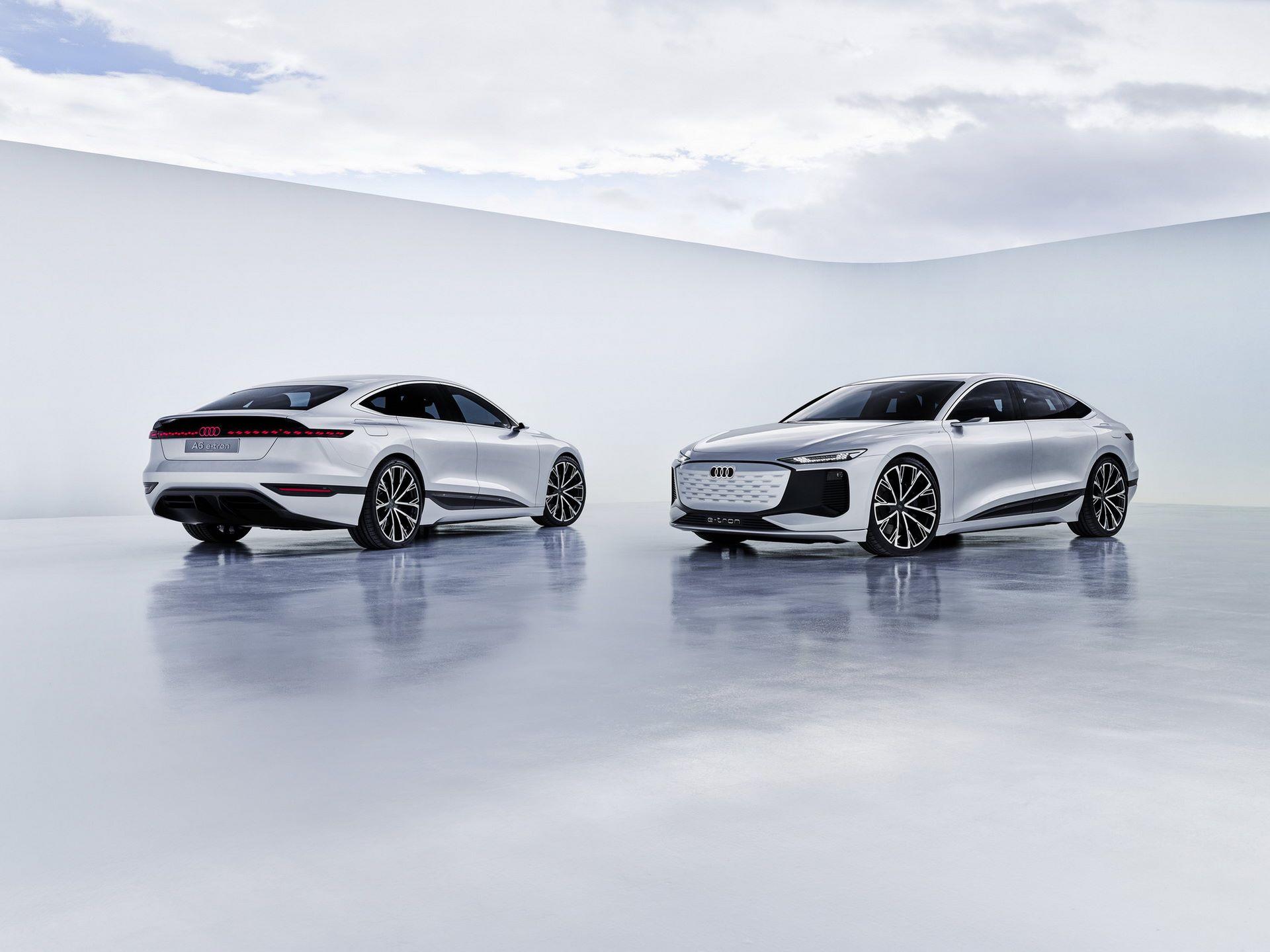 Audi-A6-e-tron-concept-16