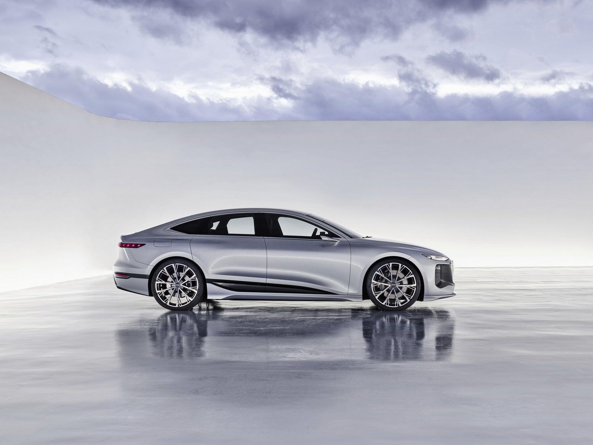 Audi-A6-e-tron-concept-17