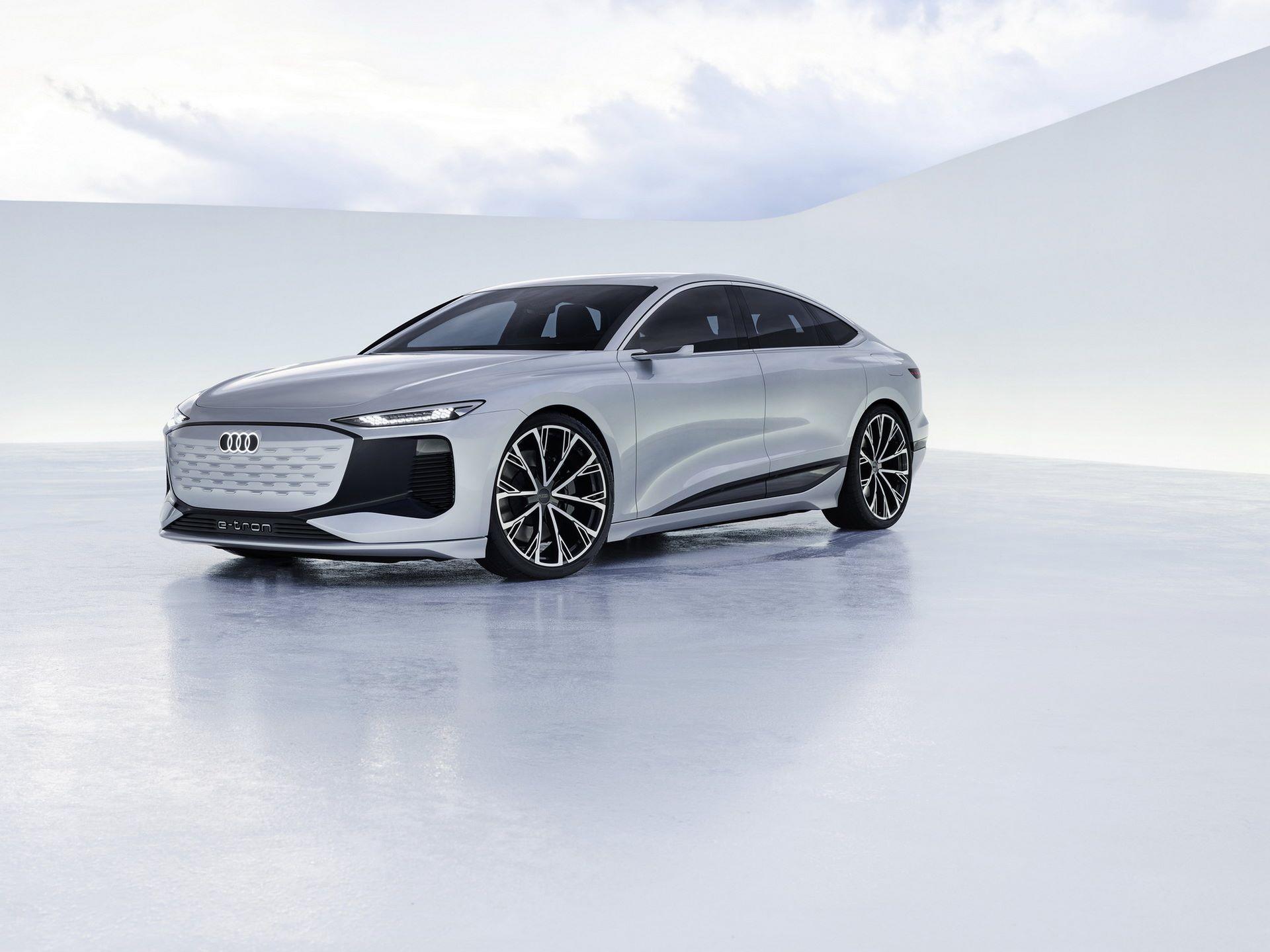Audi-A6-e-tron-concept-19