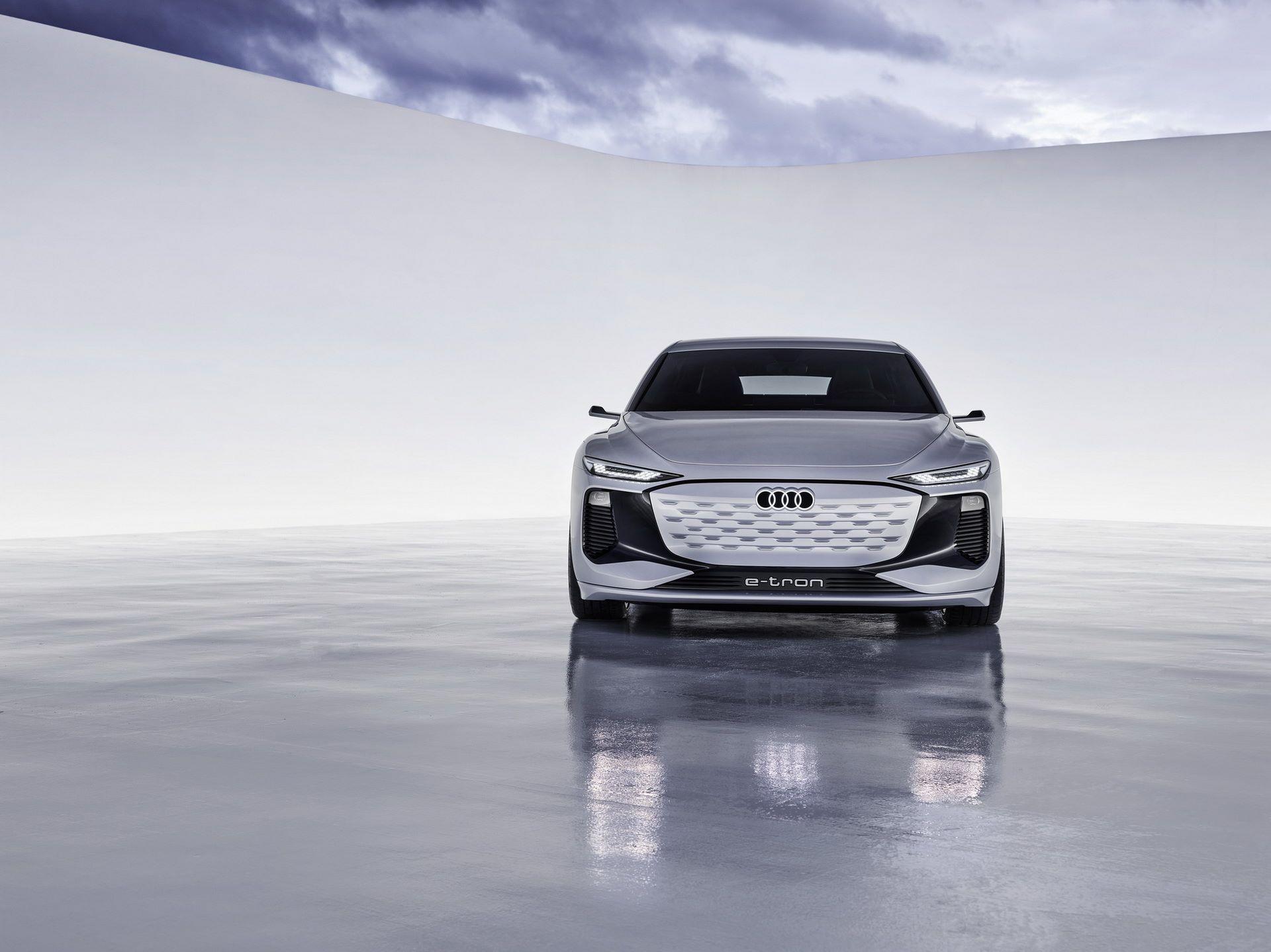 Audi-A6-e-tron-concept-20