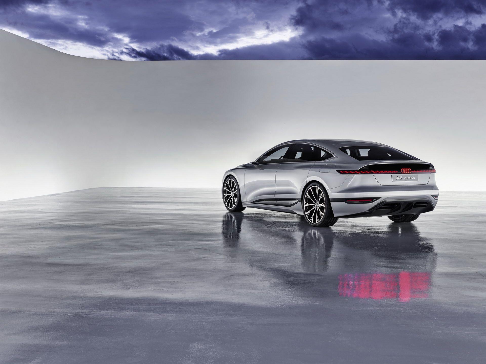 Audi-A6-e-tron-concept-21